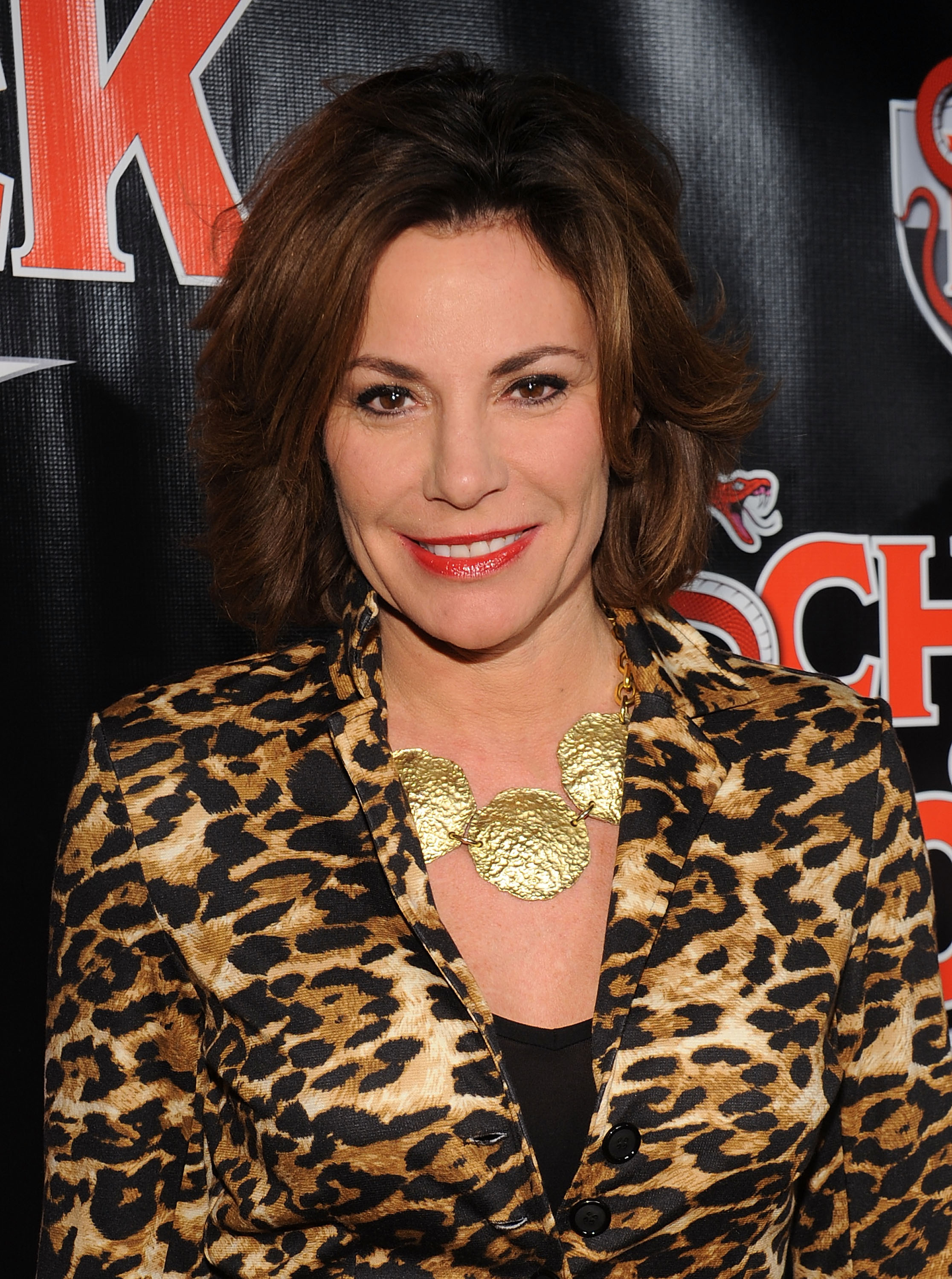 Luann de Lesseps nudes (73 foto and video), Ass, Cleavage, Twitter, bra 2006