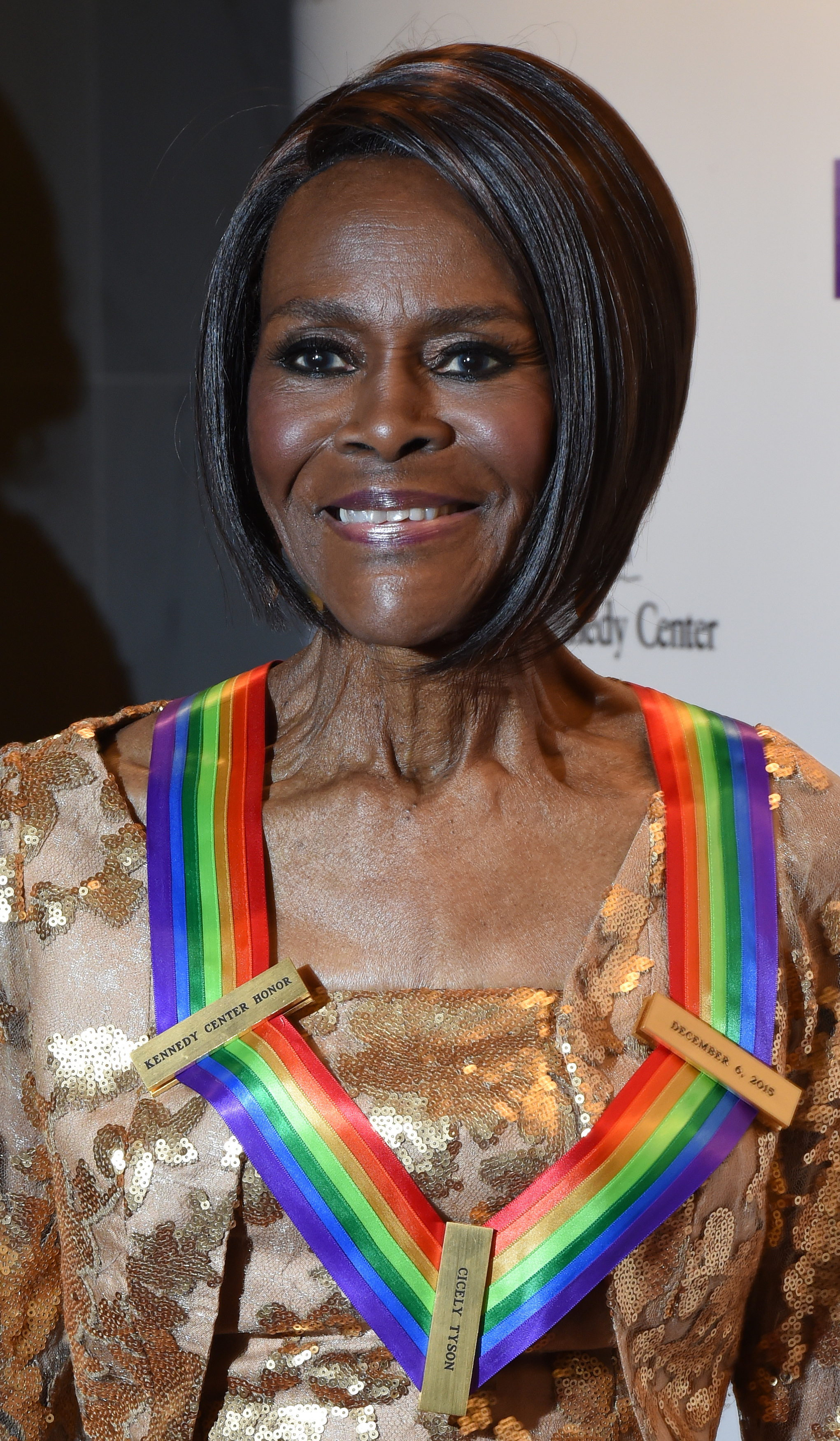 Cicely Tyson nude (37 photo), images Paparazzi, YouTube, panties 2018