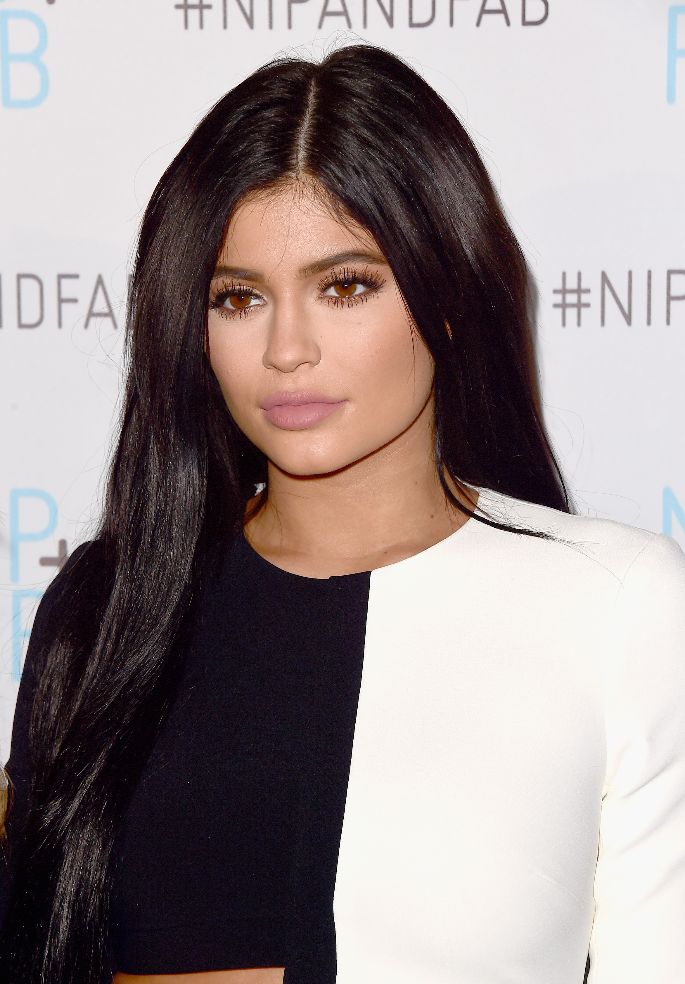 What Hair Products Does Kylie Jenner Use Her Instagram Reveals Her