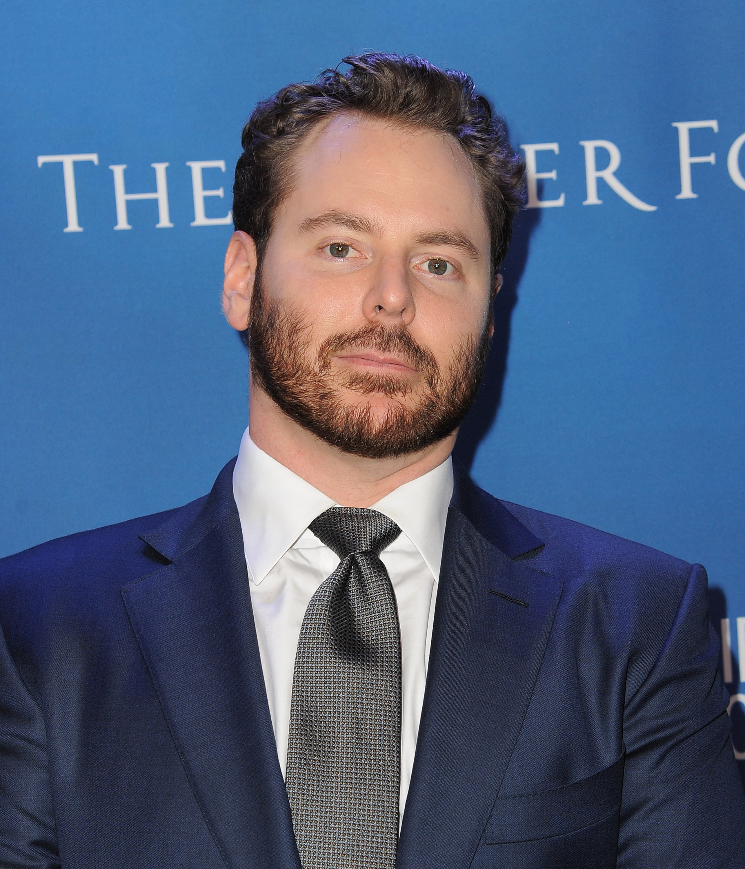 Sean Parker Is Using His Facebook Millions To Help Find A
