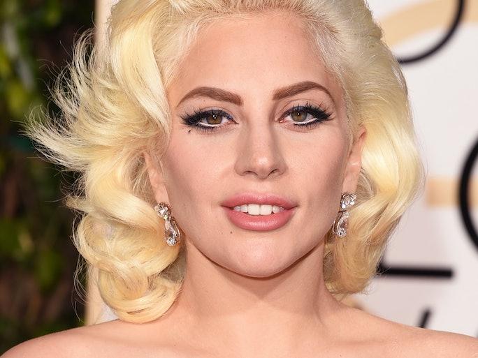SiriusXM Hits 1 Weekend Countdown: Top 10 Songs: Lady Gaga