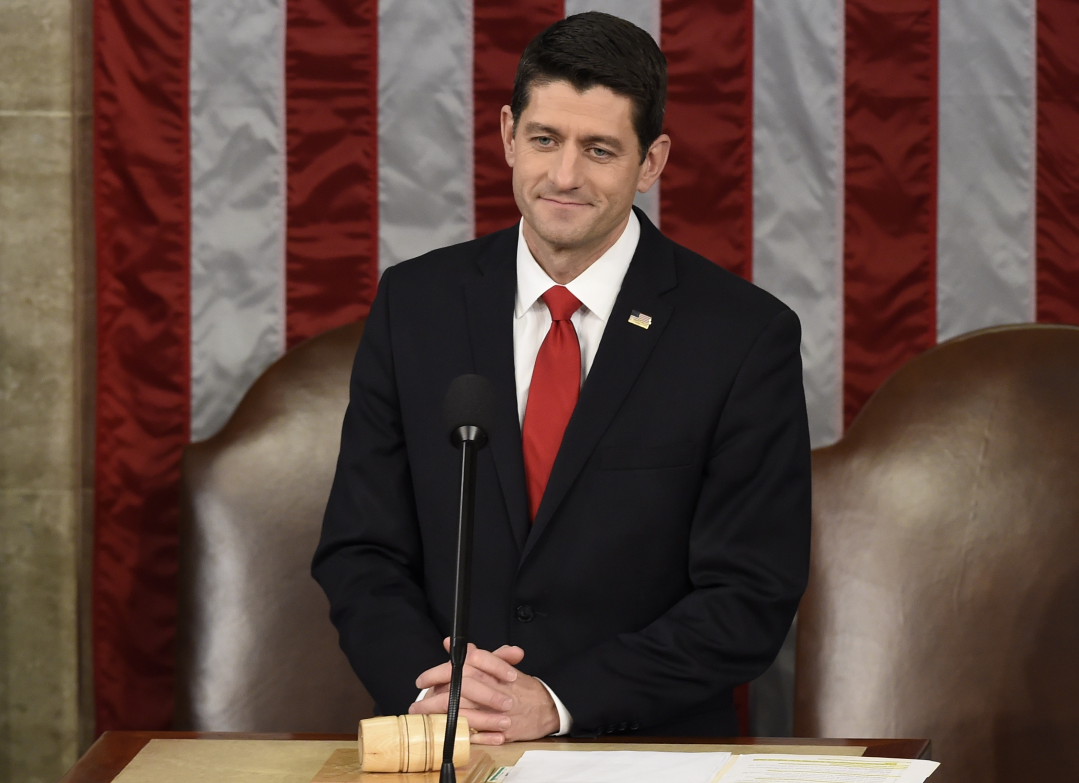 Paul Ryanu0027s Net Worth Is Elusive U0026 The House Speakeru0027s Wealth Comes From A  Variety Of Sources