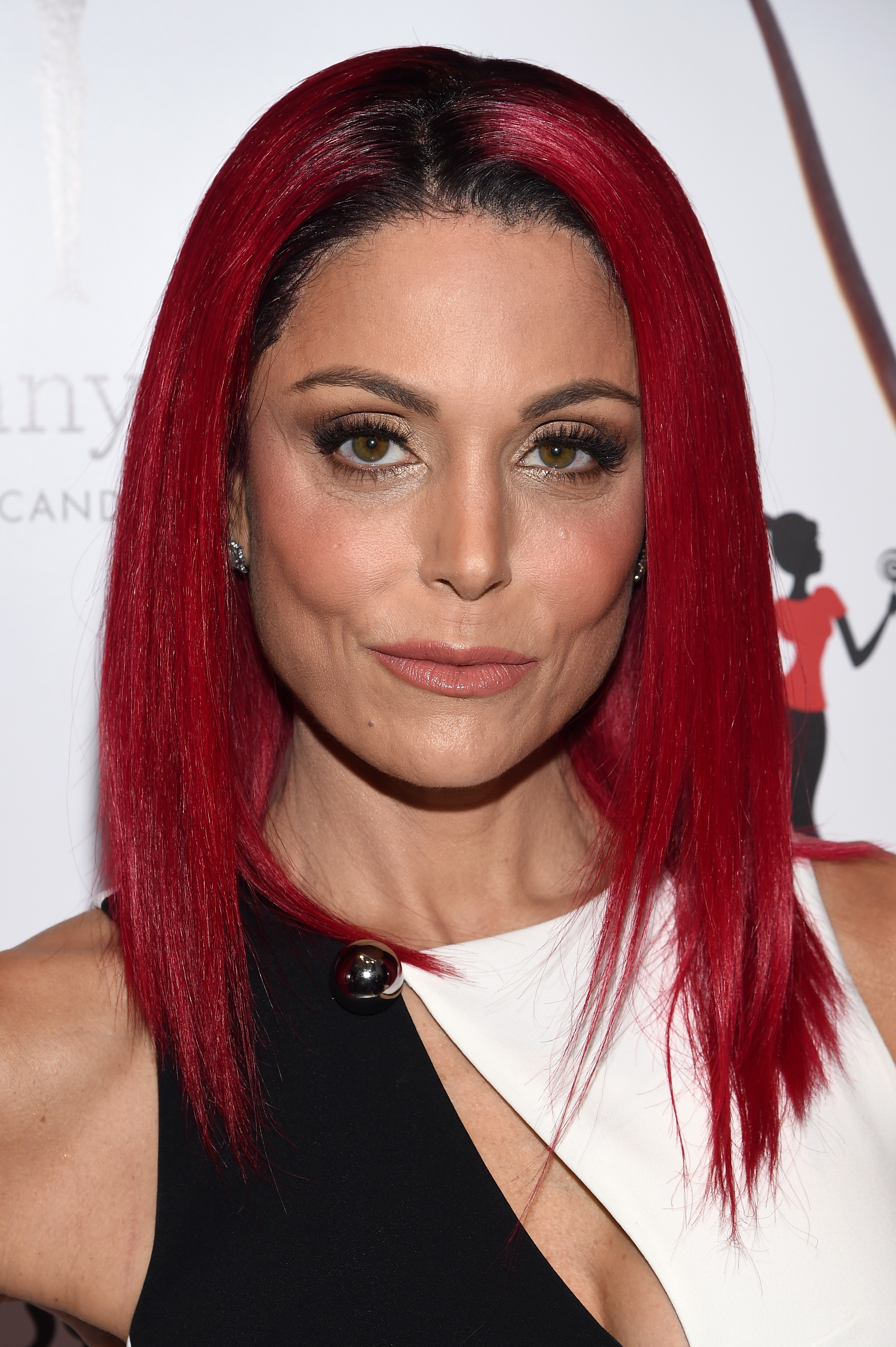 13 Times Real Housewives Stars Looked Nothing Like Themselves