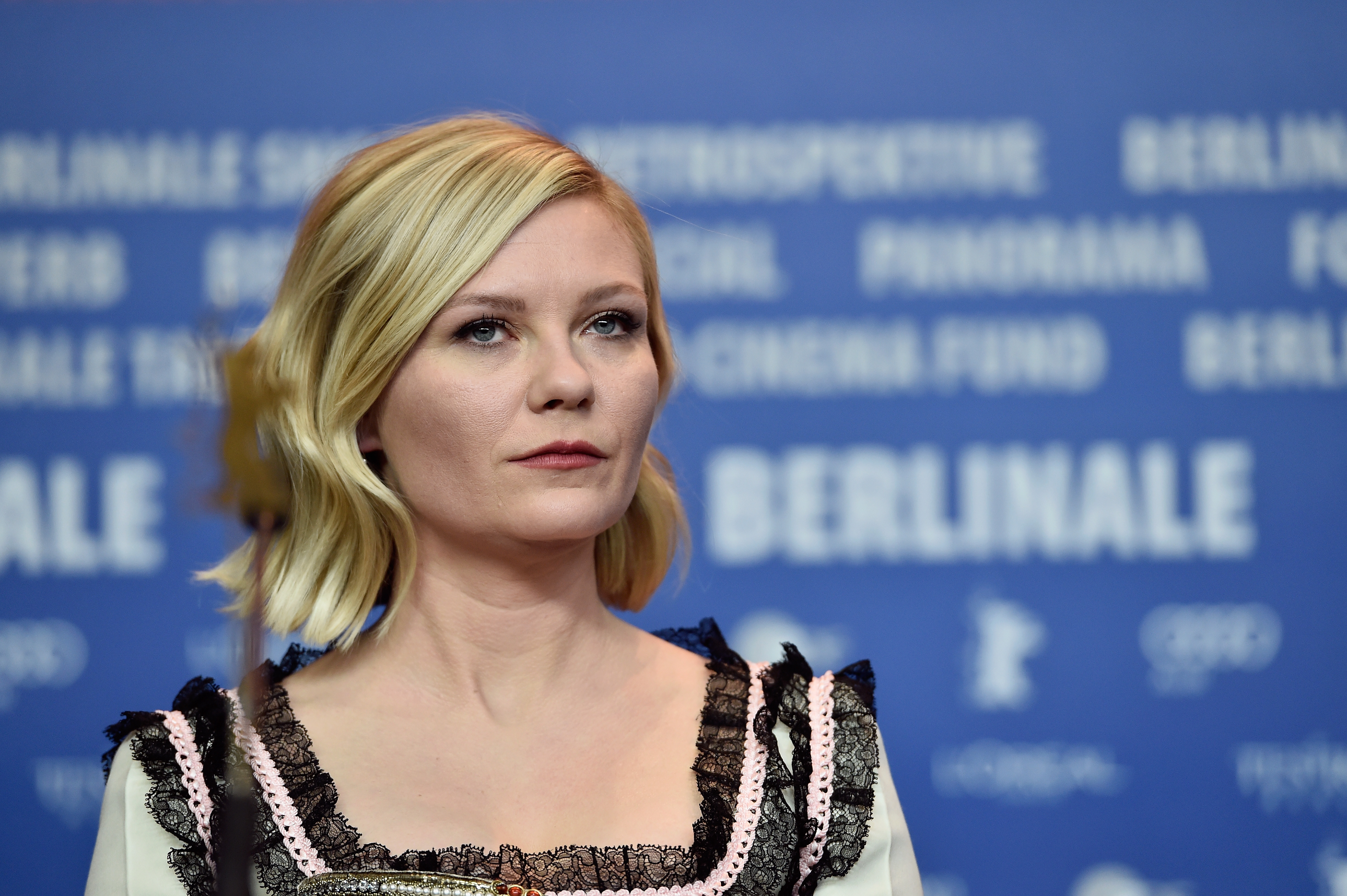 Video Kirsten Dunst nude (48 foto and video), Pussy, Fappening, Twitter, bra 2020