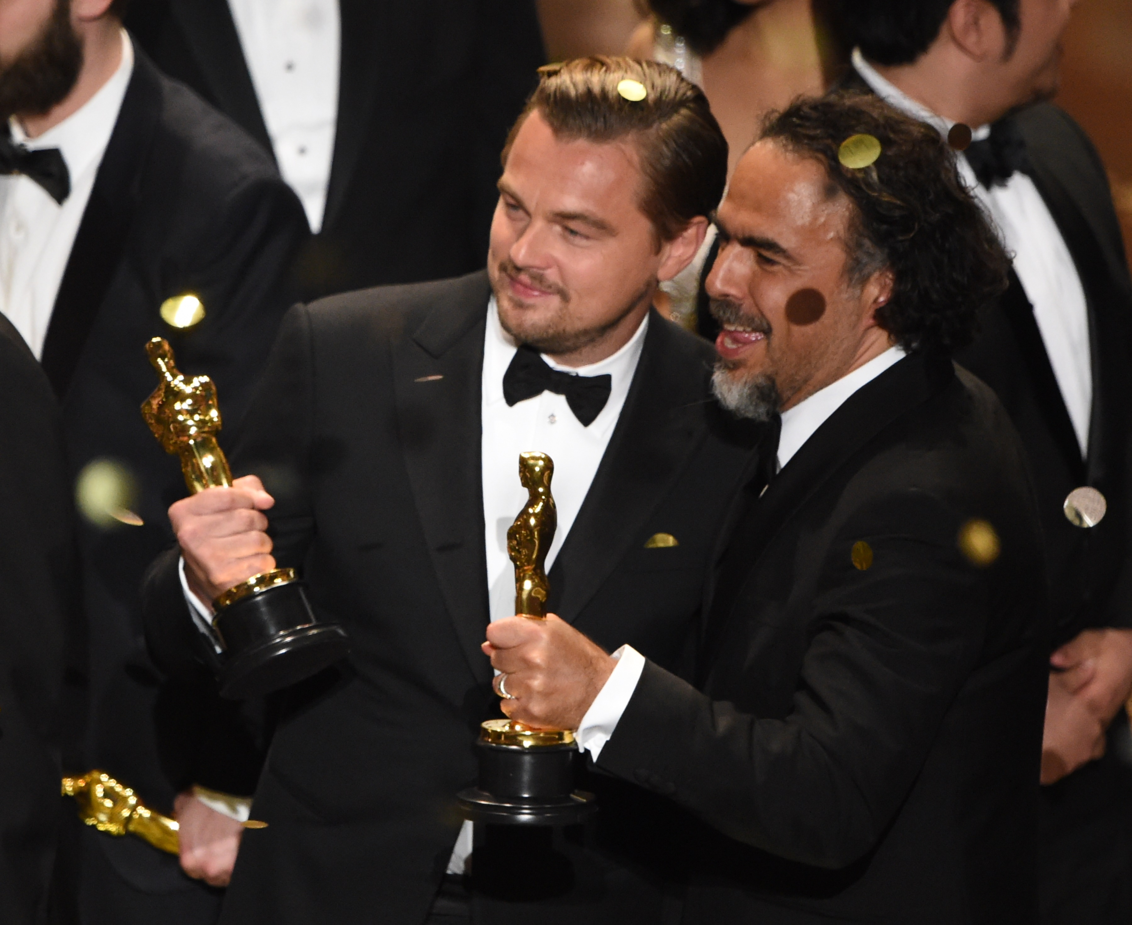 All The Times Leo Could Have Won An Oscar But Didn't All The Times Leo Could Have Won An Oscar But Didn't new pictures
