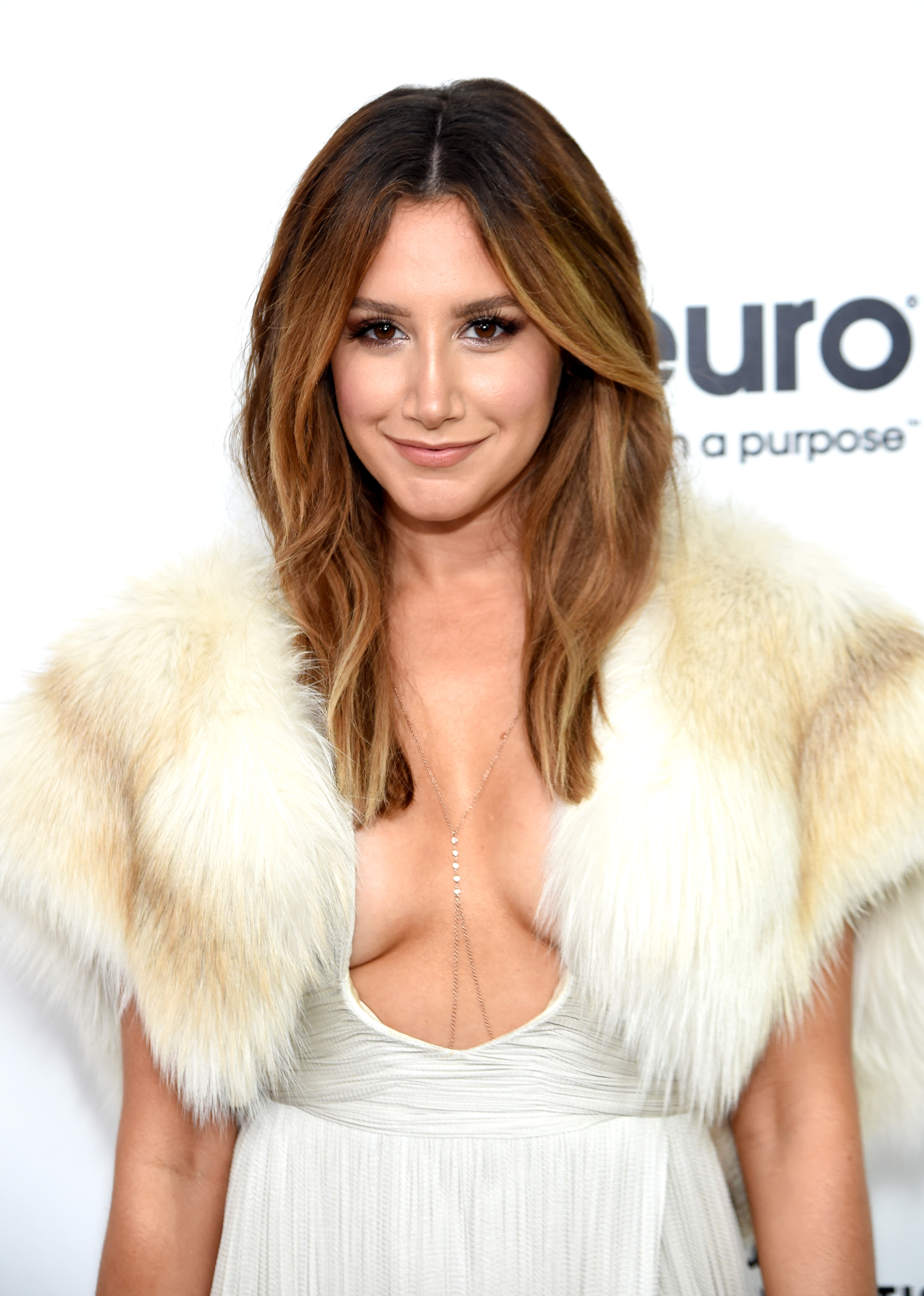 Pics Ashley Tisdale naked (64 photo), Tits, Is a cute, Selfie, braless 2019