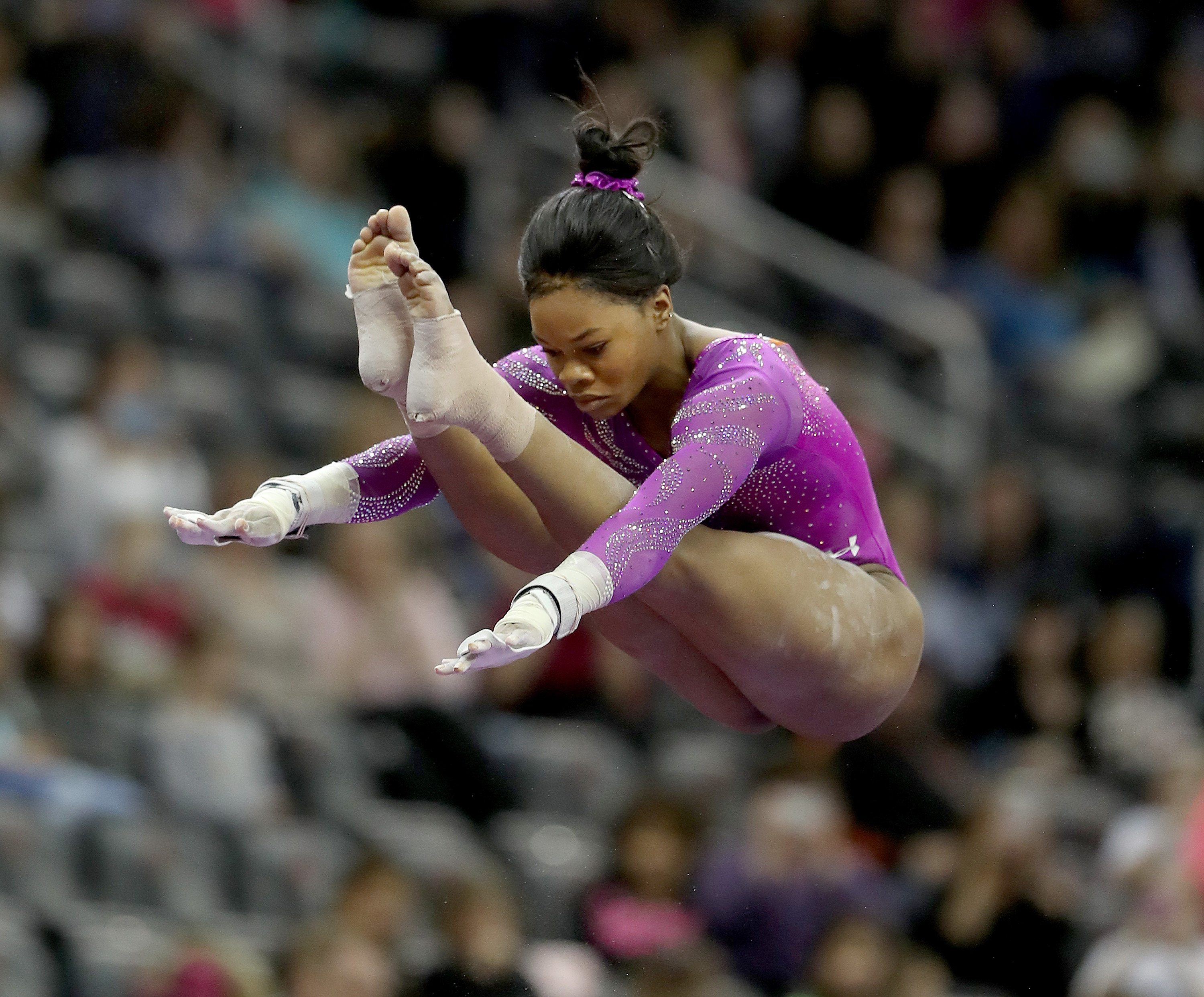 when is gymnastics during the 2016 olympics? the rio event schedule