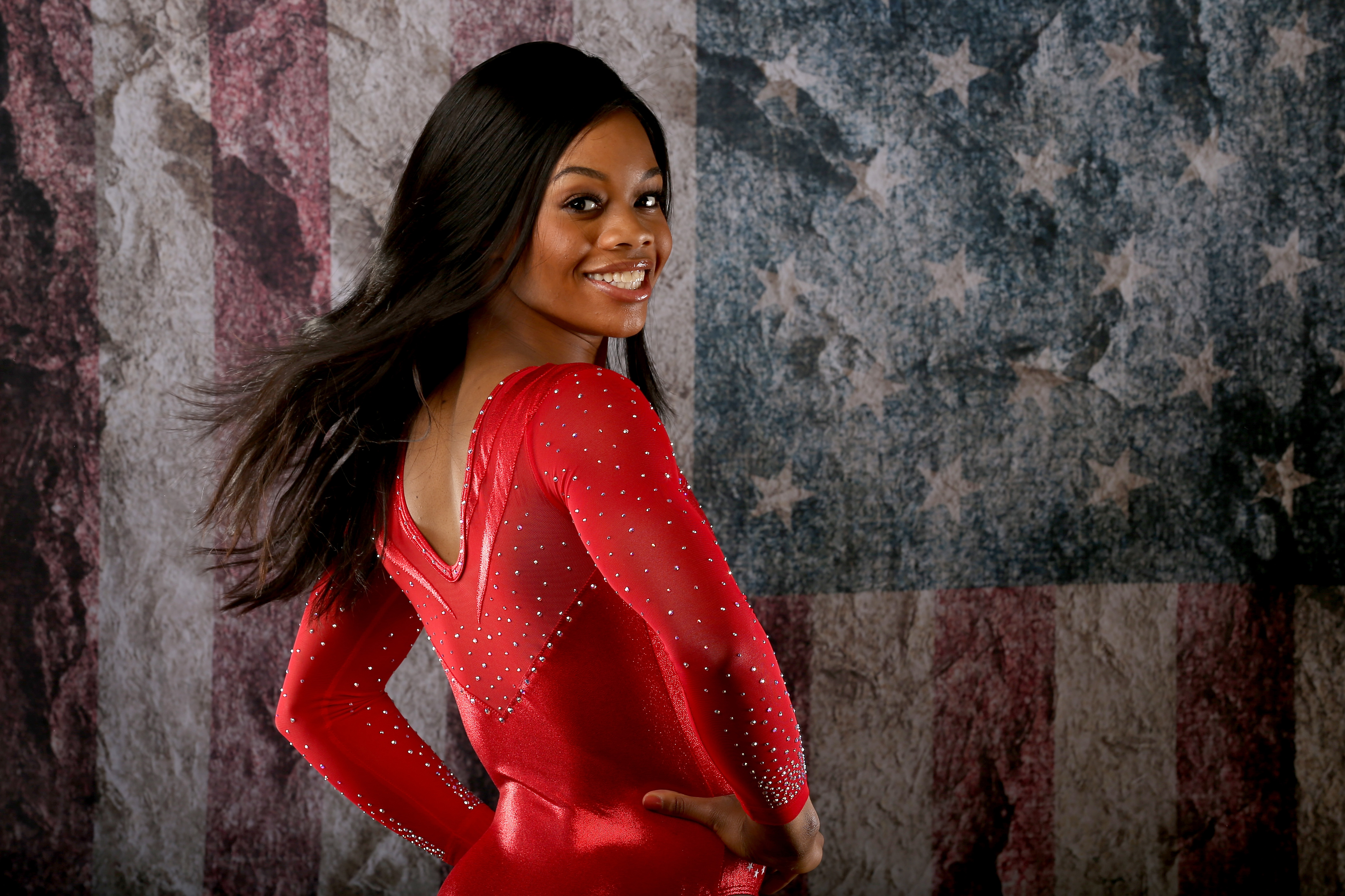 15 Gabby Douglas Quotes To Pump You Up For The 2016 Olympics ...