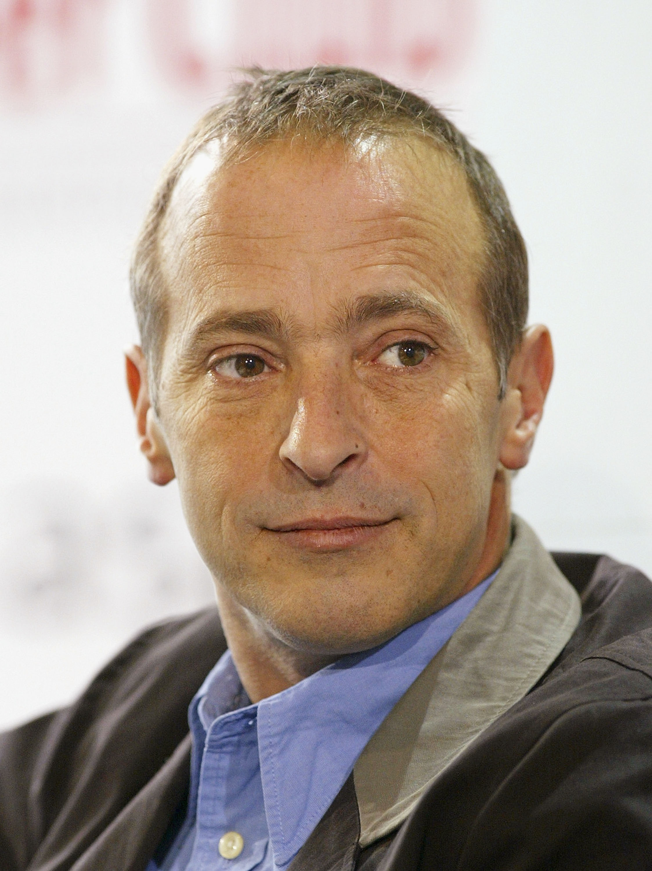 of david sedaris funniest essays ralph orlowski getty images entertainment getty images