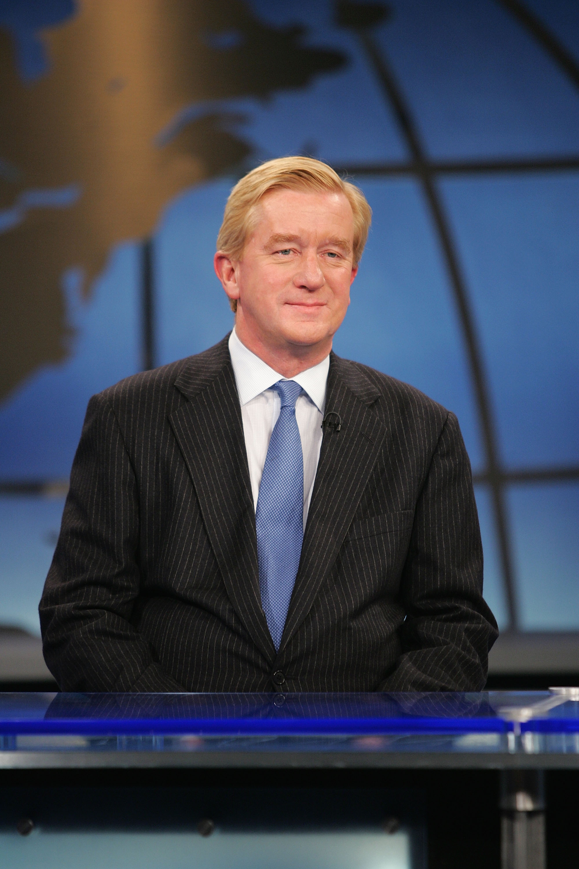 an introduction to the life of governor william weld Former massachusetts governor bill weld provides clients with counsel related  to government strategies, litigation, and general business advice bill was.
