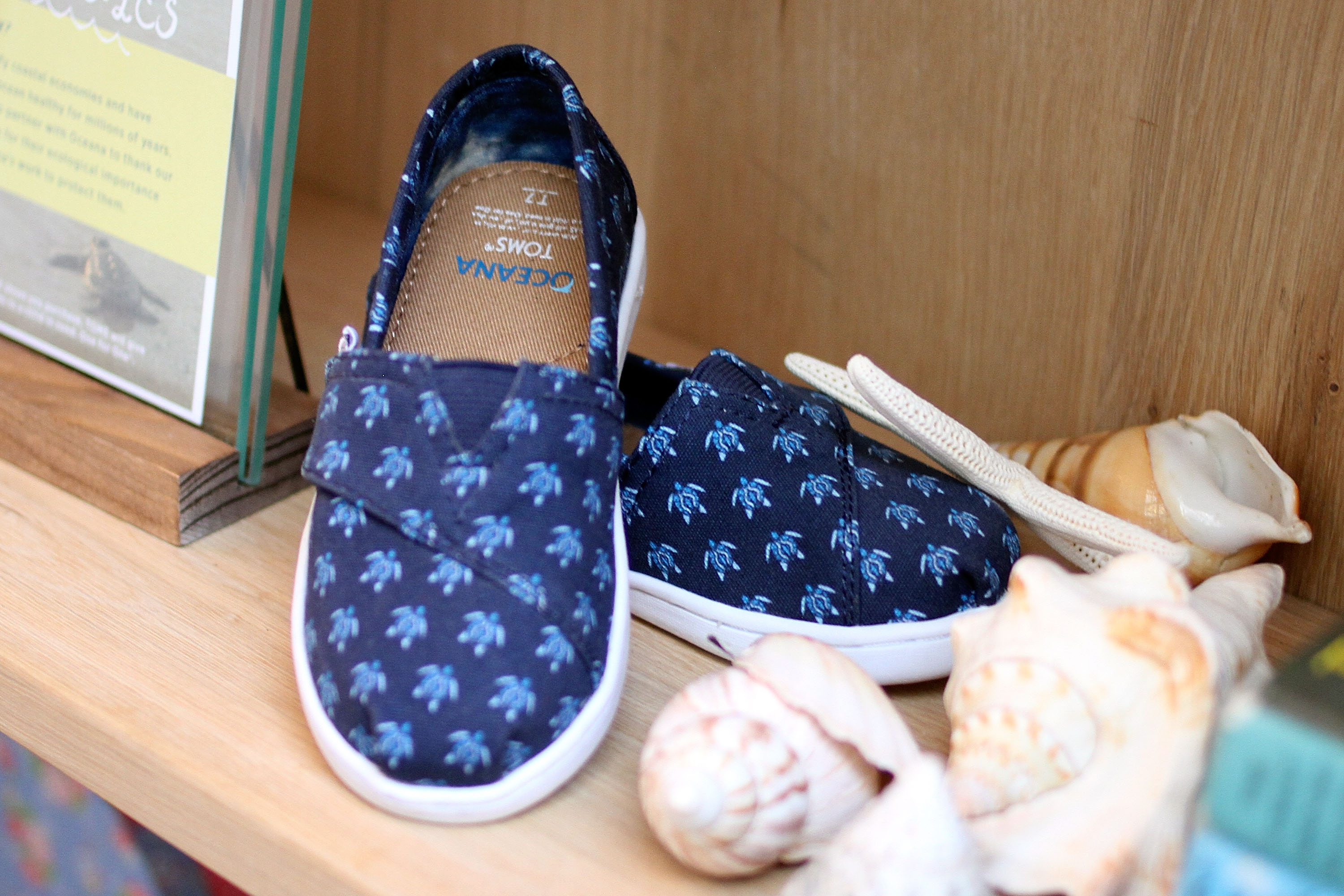 18 Ethical Shoes for Summer, From