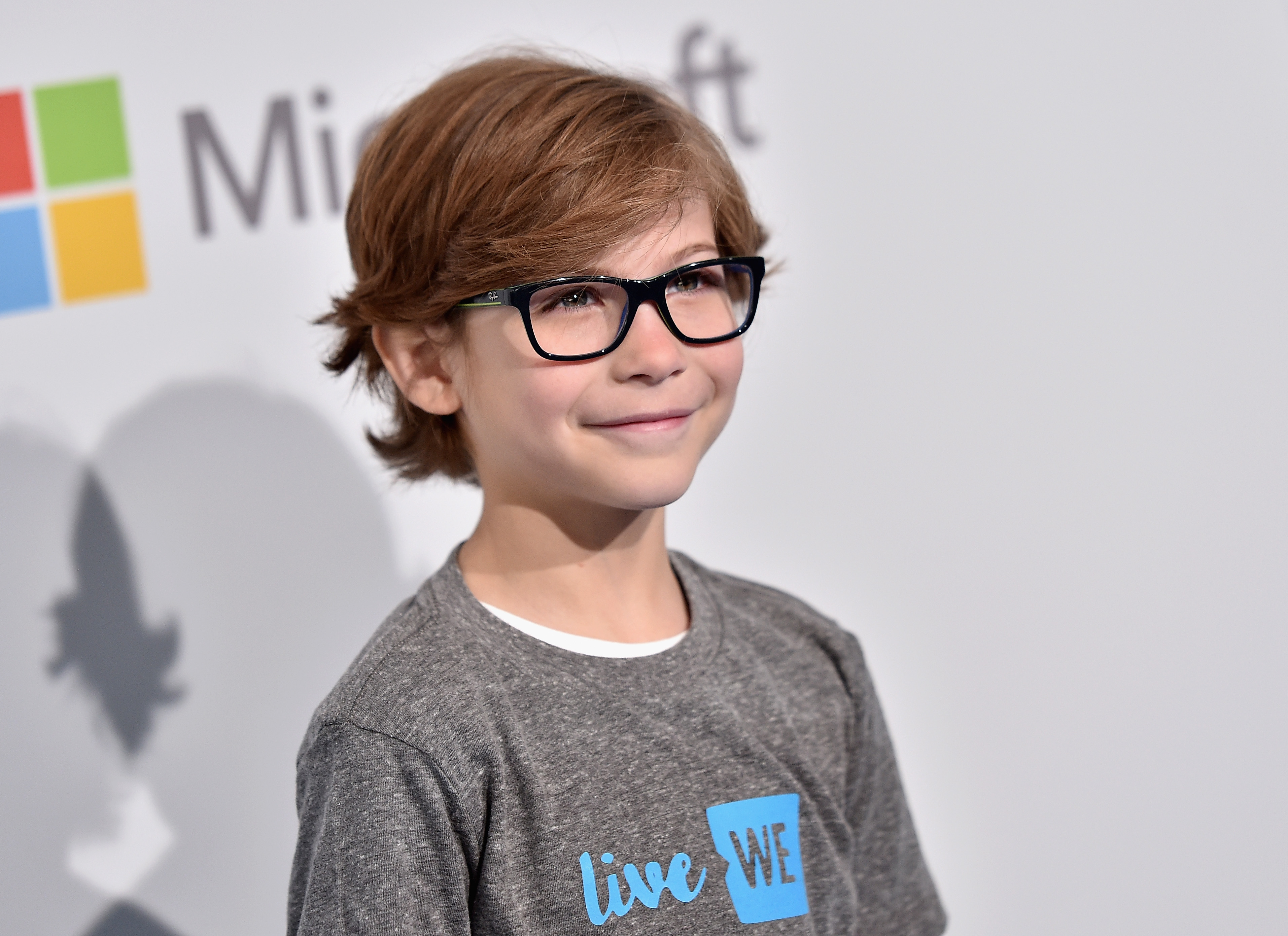 Jacob Tremblay nude (41 pics), video Fappening, Twitter, see through 2015