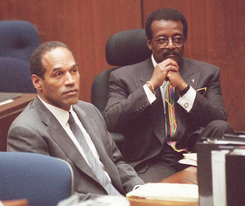 oj simpson guilty essay Oj simpson found not guilty of murder essays 881 words | 4 pages the oj simpson trial oj simpson should have been found guilty due.