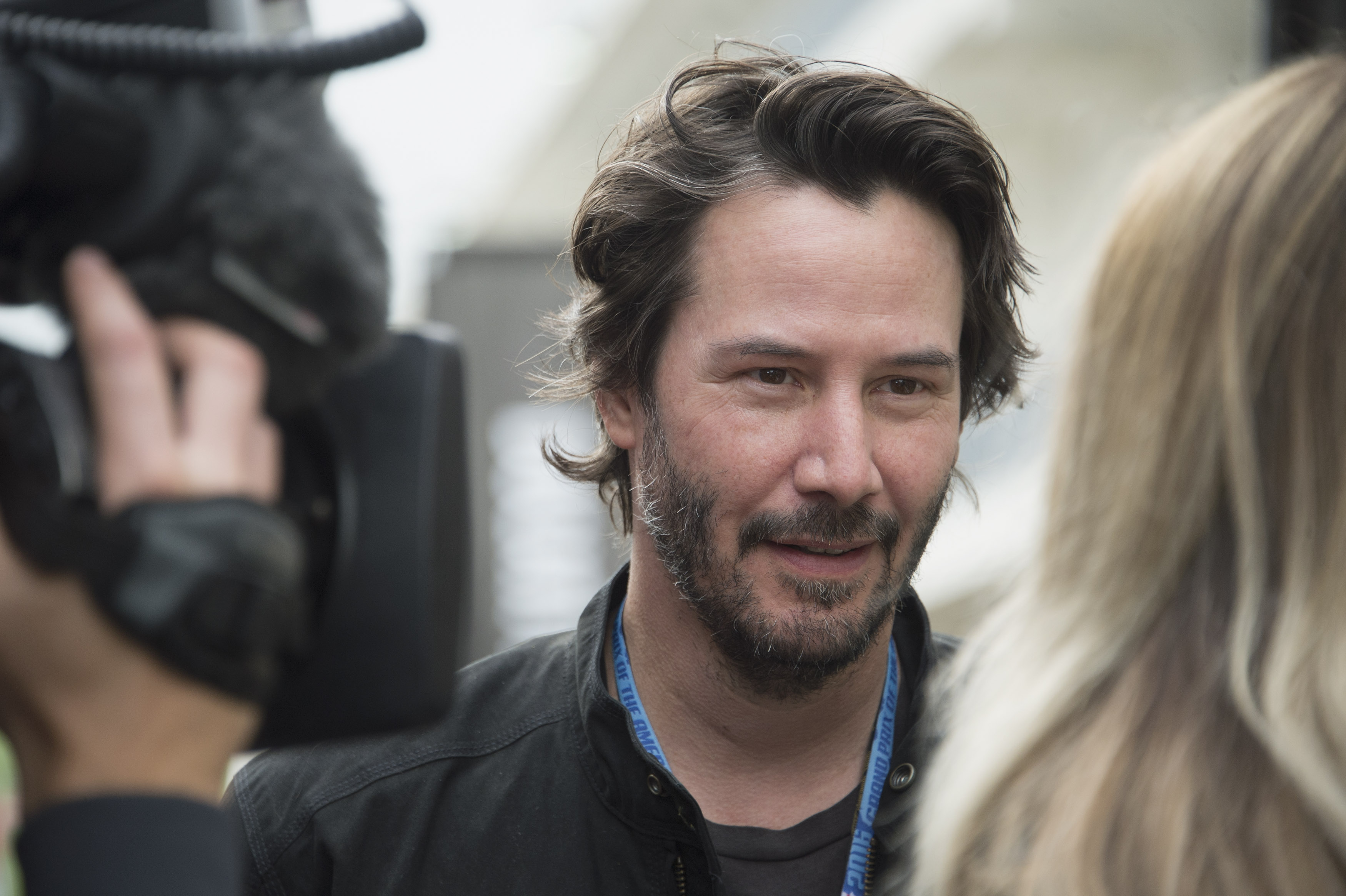Communication on this topic: Abbie Cornish, keanu-reeves/
