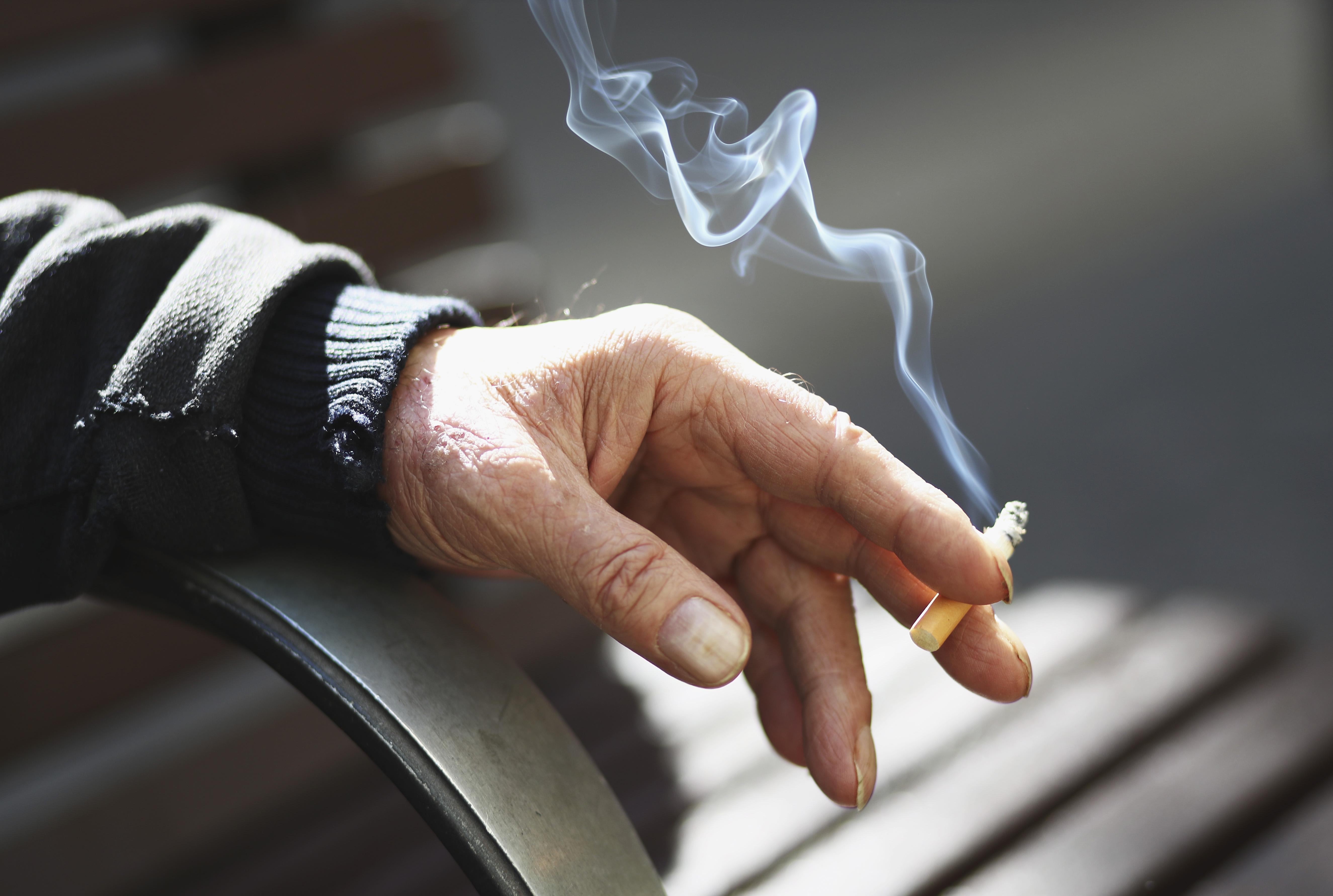 essay about dangerous of smoking Smoking is an addiction that kills thousands of people every year it is not known exactly why one person gets addicted to smoking and another doest not, or why certain people are more likely to develop sever illness from smoking.