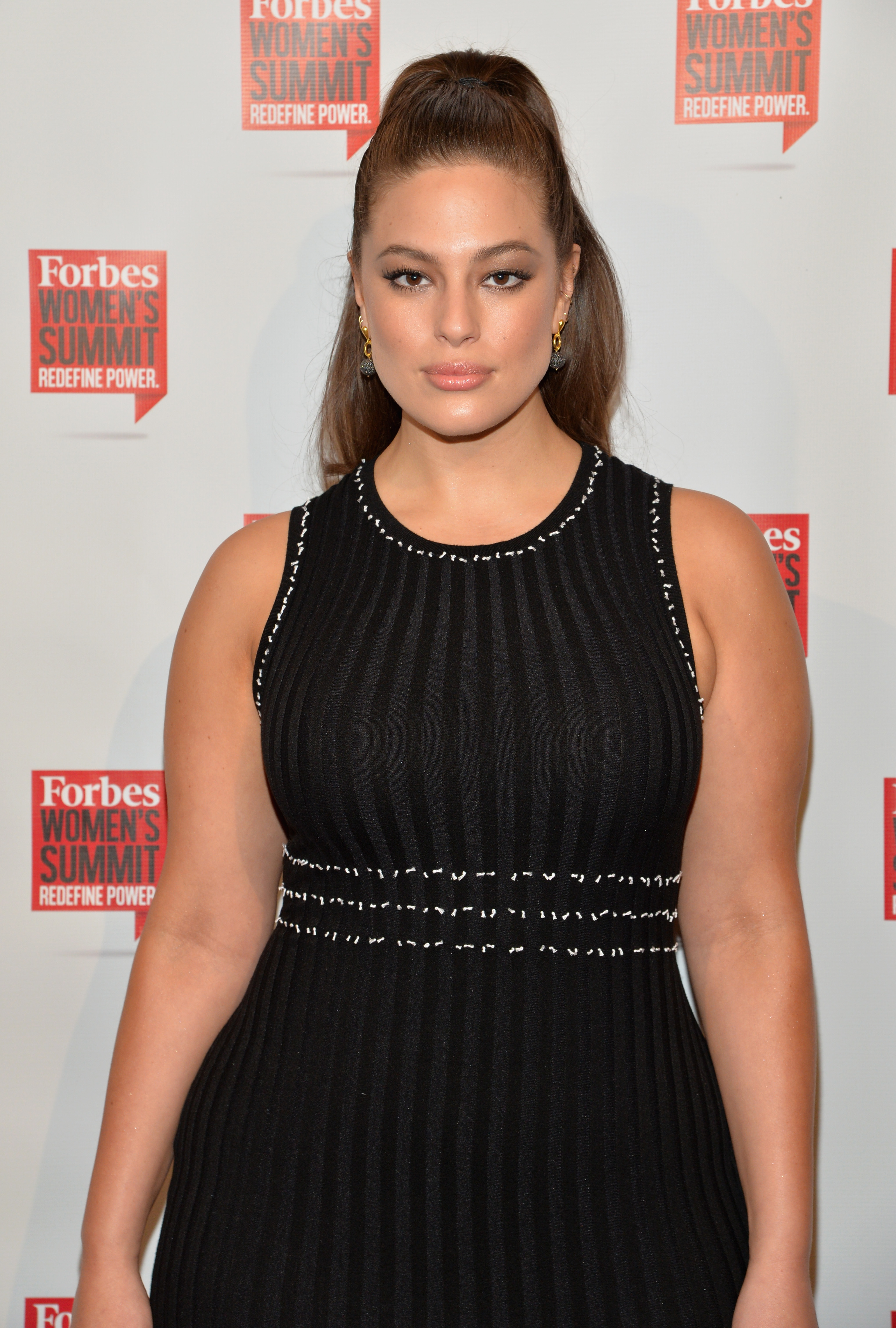 Is a cute Ashley Graham naked (88 photo), Tits, Cleavage, Feet, panties 2017