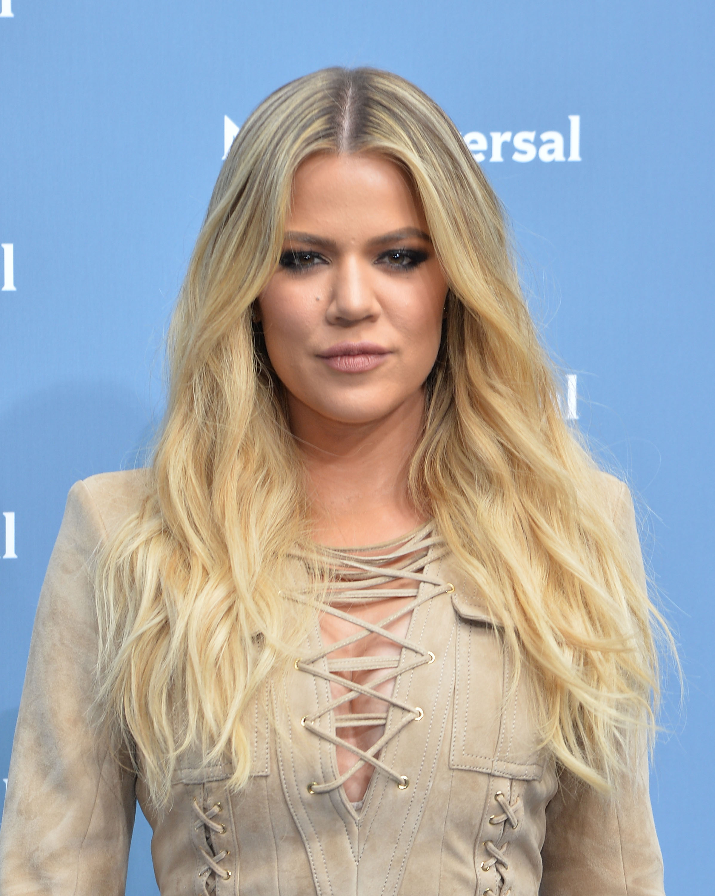 Khloe Kardashian Cut Her Hair Shorter It S Her Most Dramatic Chop