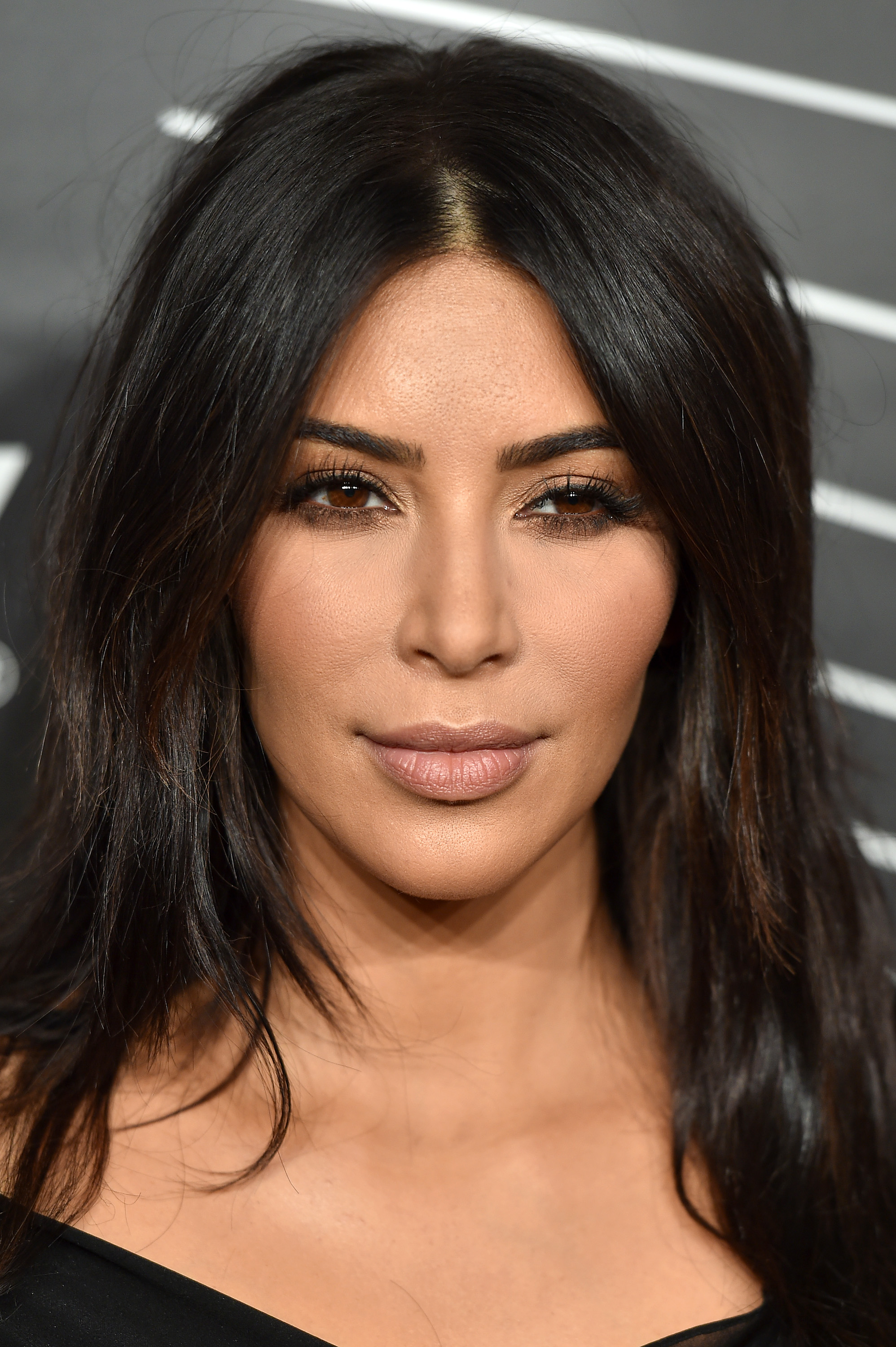 What Do Colors Mean Kim Kardashian Recommends Nude Lipstick You Can Snag At