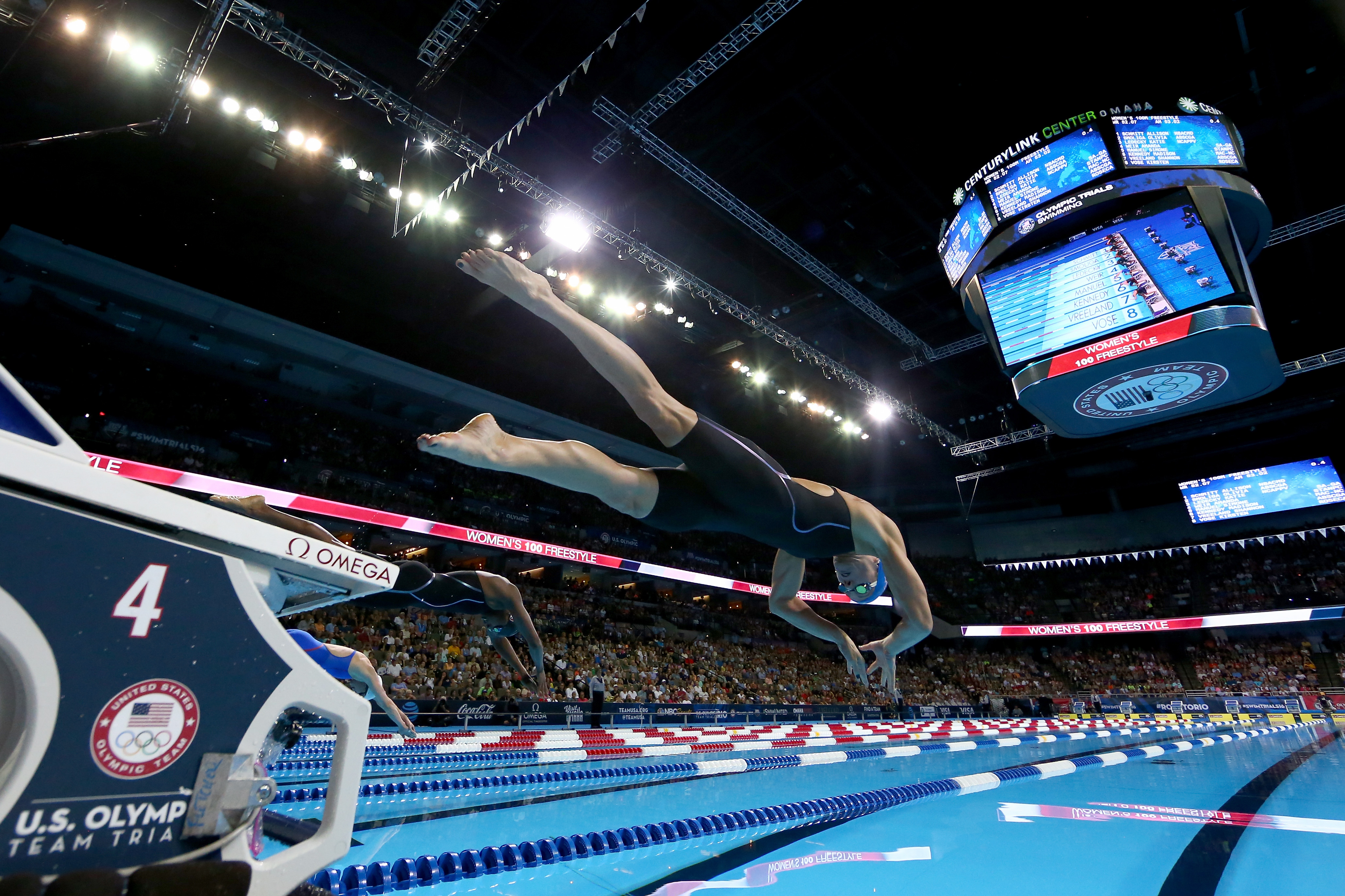 How to watch the olympics in virtual reality give yourself an eye how to watch the olympics in virtual reality give yourself an eye opening experience solutioingenieria Images