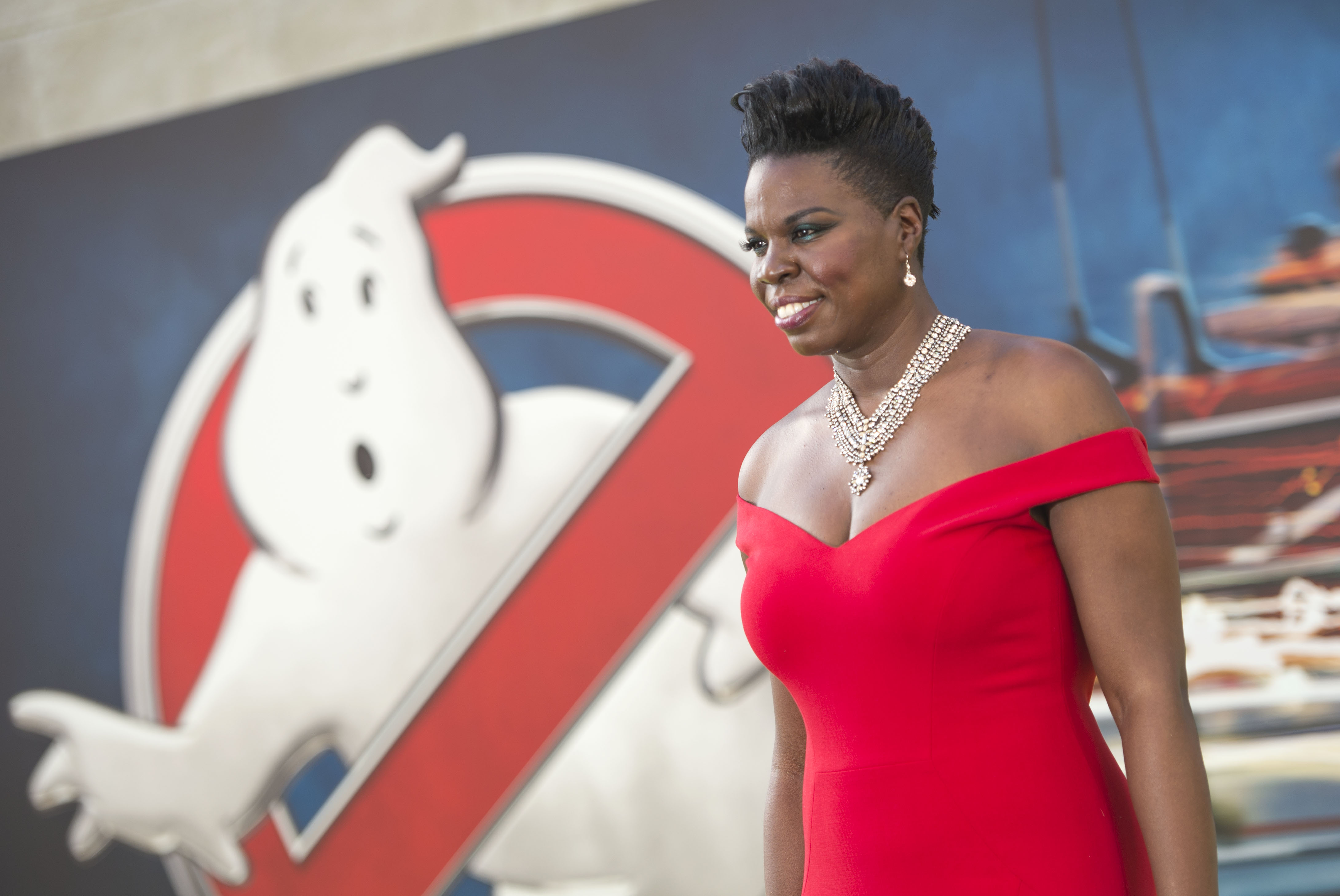 Cleavage Leslie Jones nude (86 foto and video), Pussy, Hot, Boobs, braless 2020