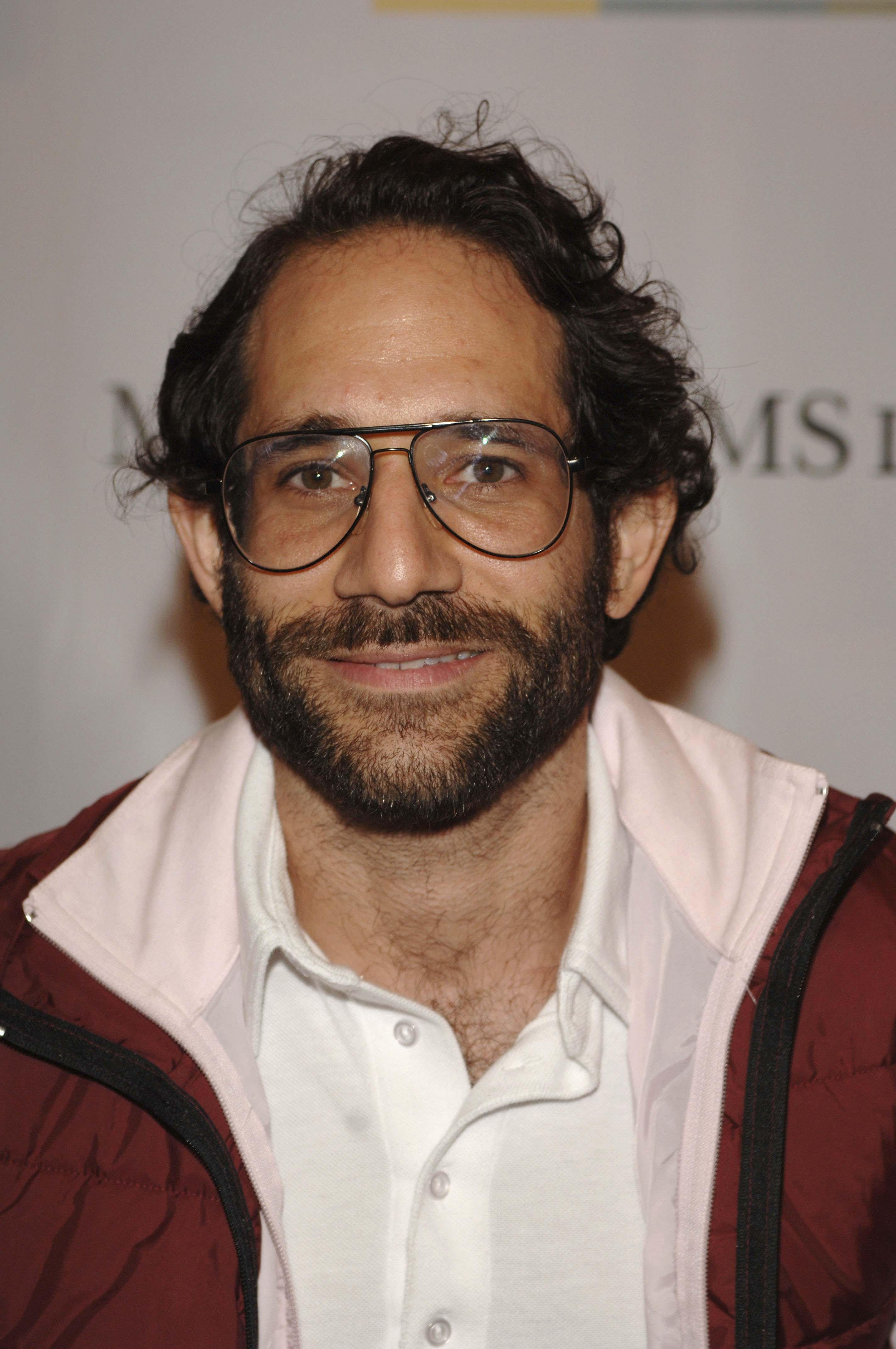 Buy Dov reportedly charney broke picture trends