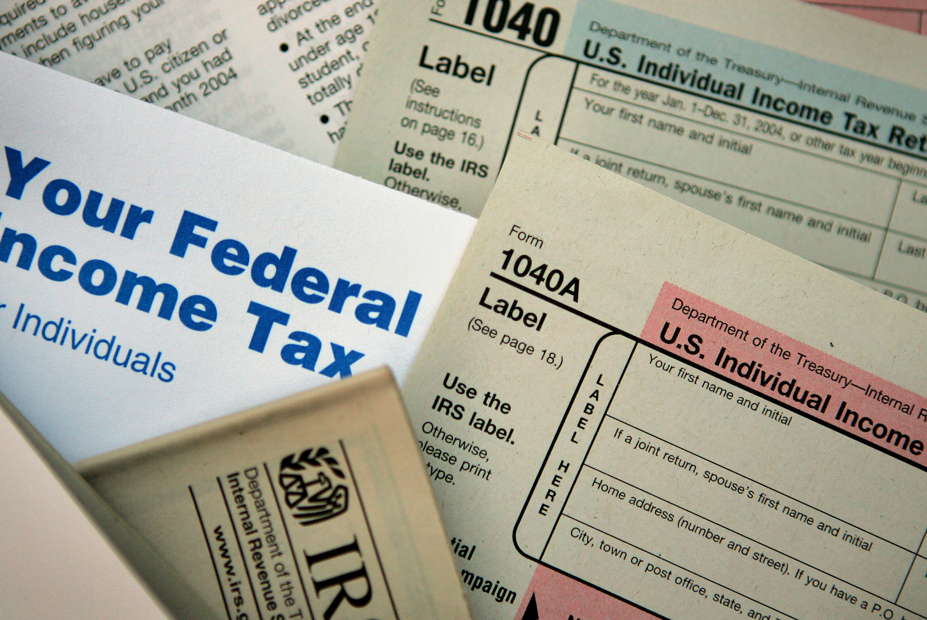 6 cheap ways to file taxes online you procrastinator you scott olsongetty images newsgetty images falaconquin