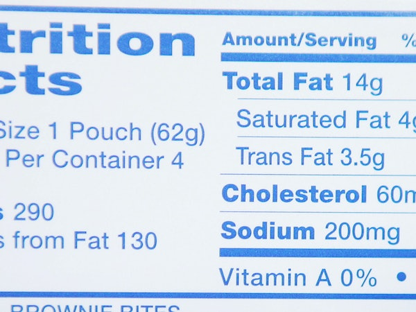 Why are trans fats harmful-1221