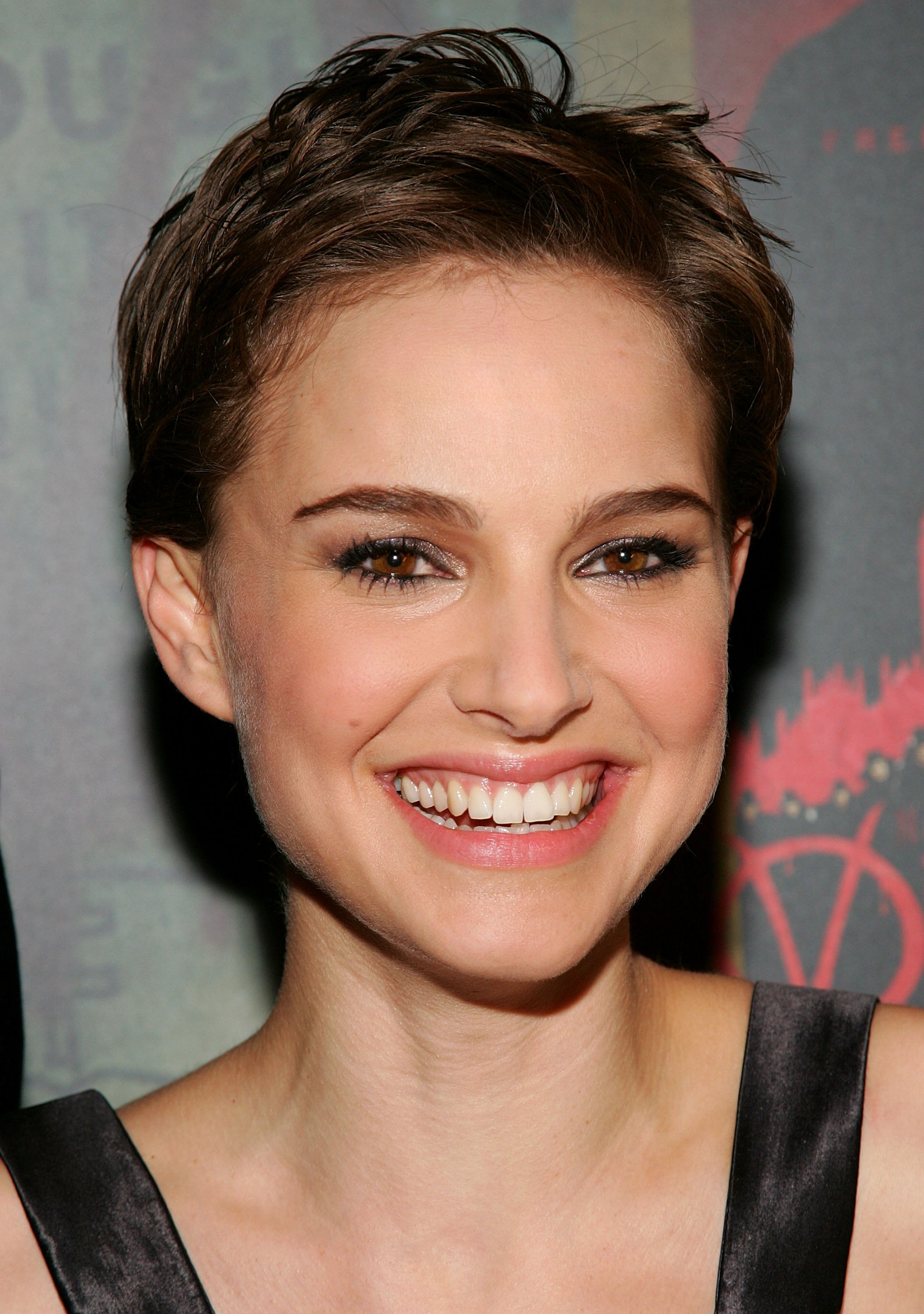 The 17 Best Pixie Cuts Of All Time For Some Serious Short Hair