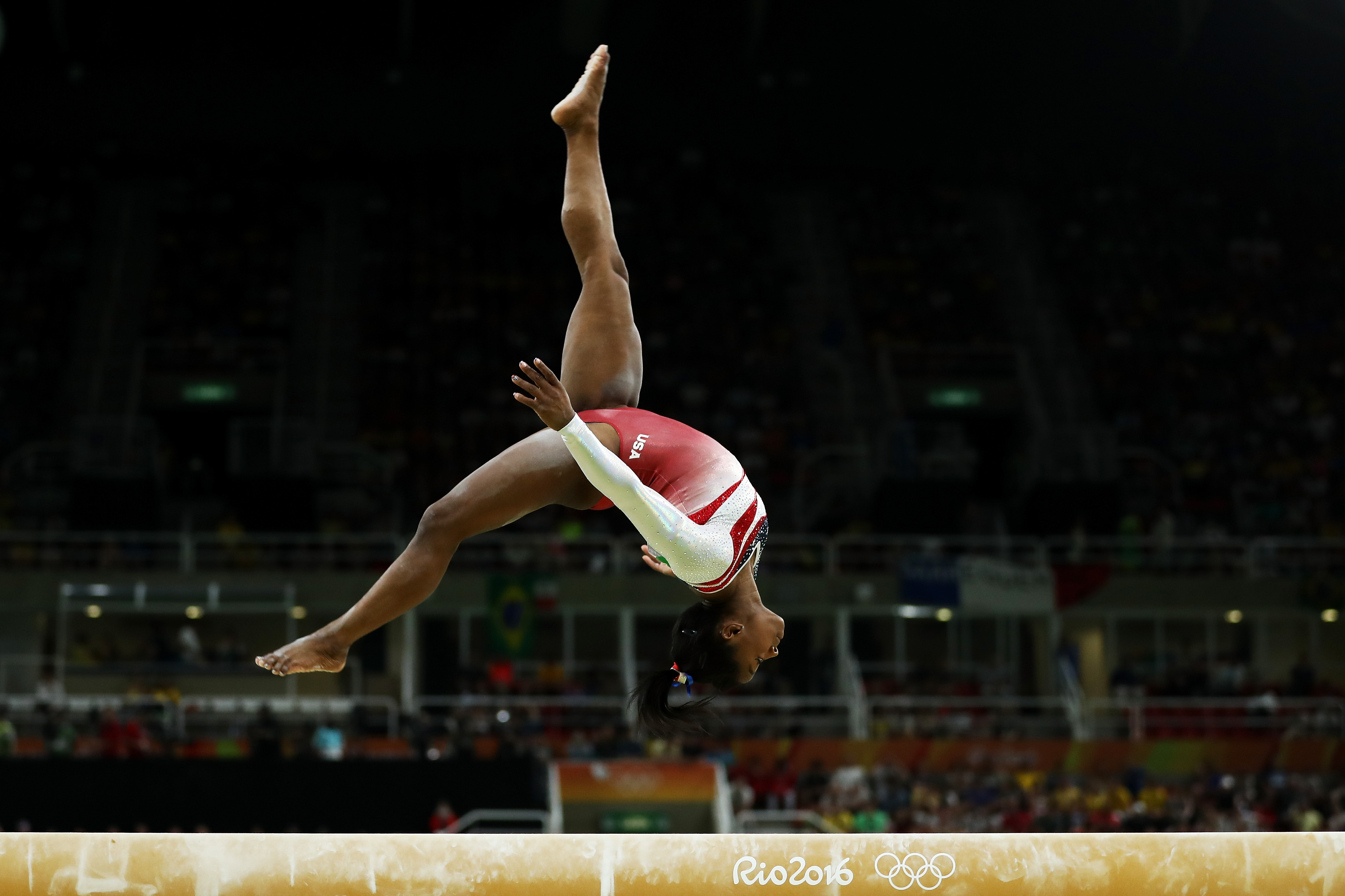 Lars Baron Getty Images Sport