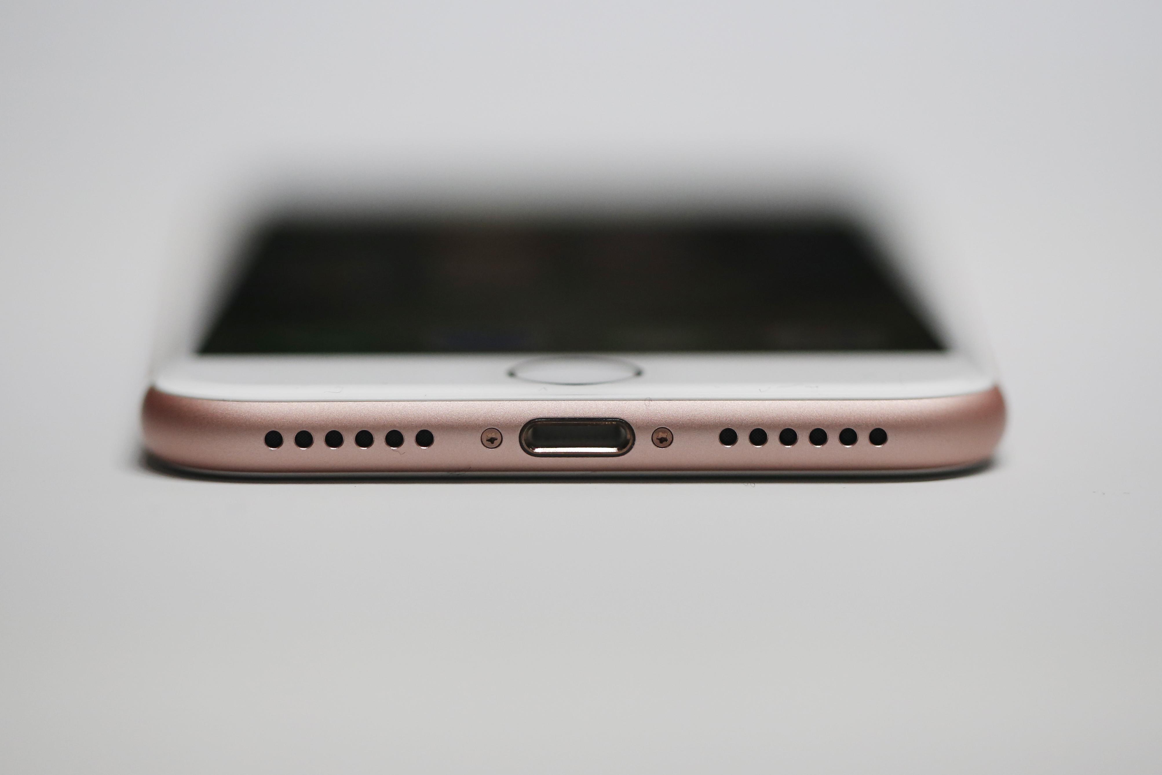 6 Cool Digital Touch Tricks That Make iOS 10 Fun