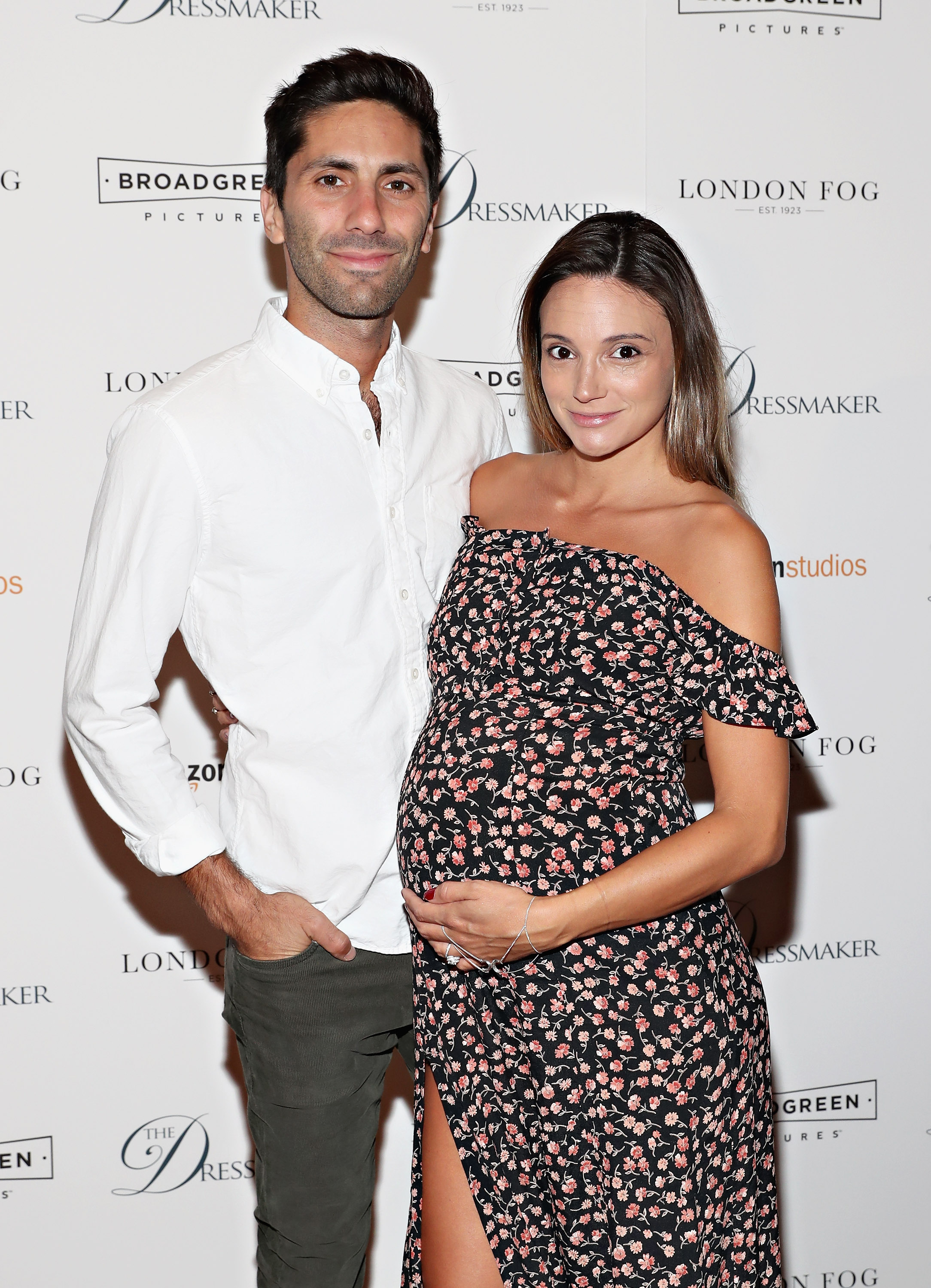 Who is nev schulman dating updating java mac