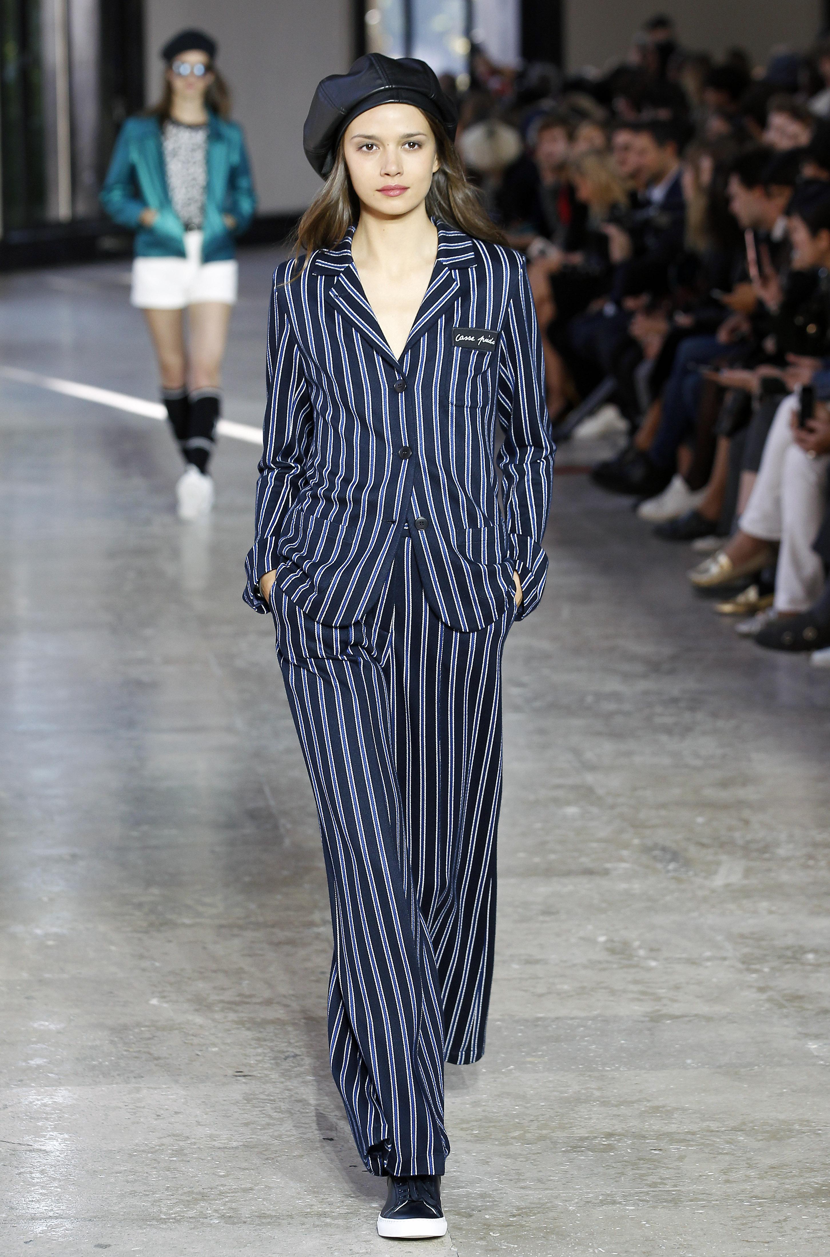 p comfortable madewell pajama pajamas shopmadewell enlarge most comforter leggings striped pdp