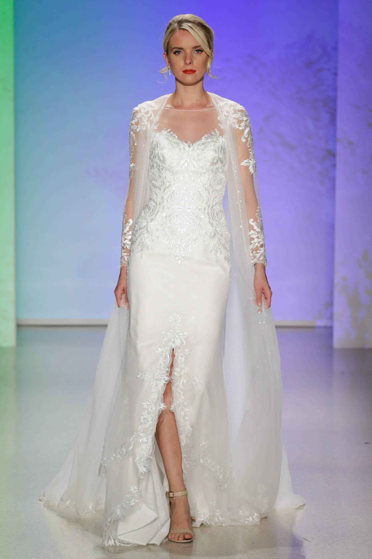 Wedding Dresses Images 86 Luxury  Elsa