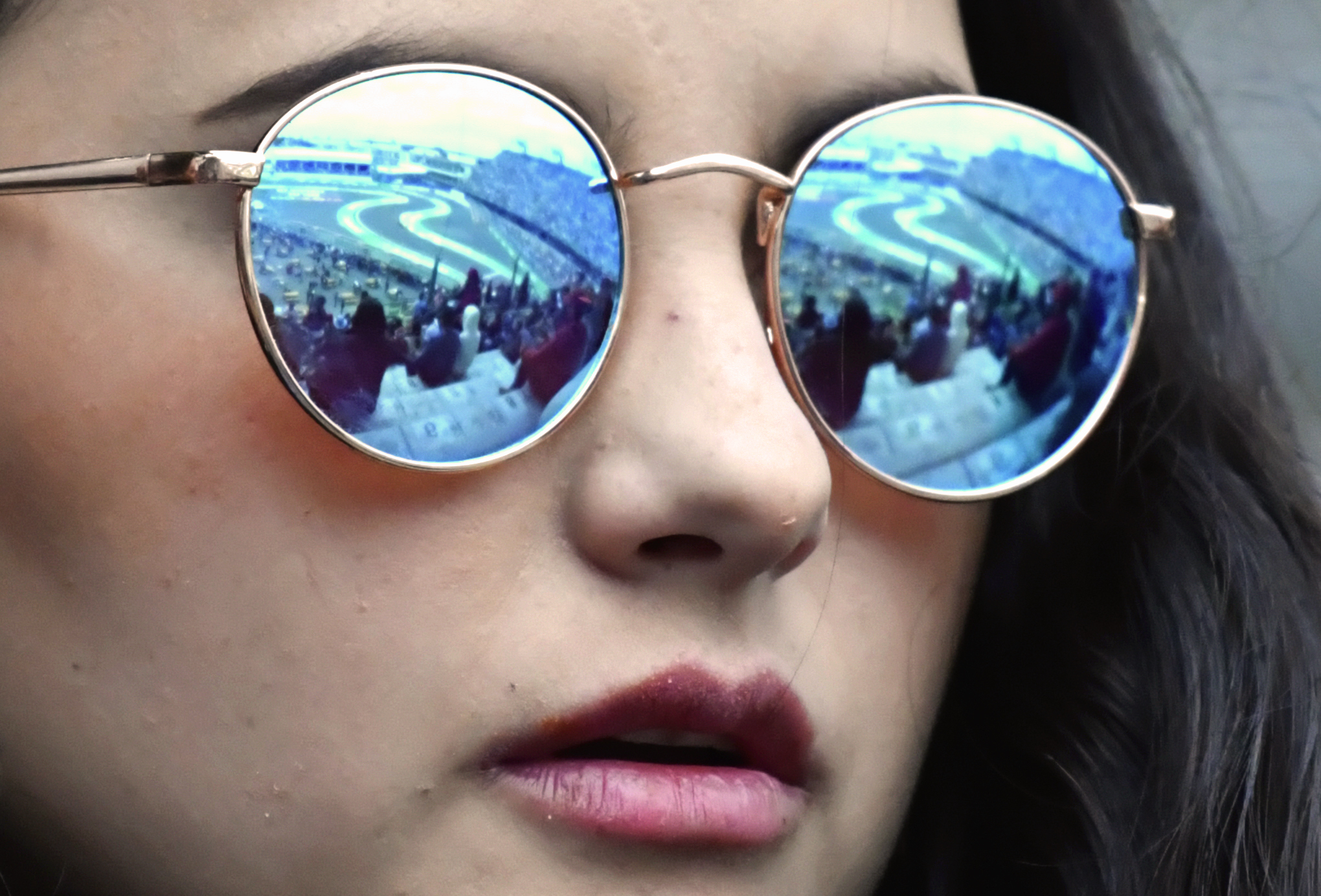 640507847f 15 Cool Sunglasses To Block Out The Haters All Winter Long