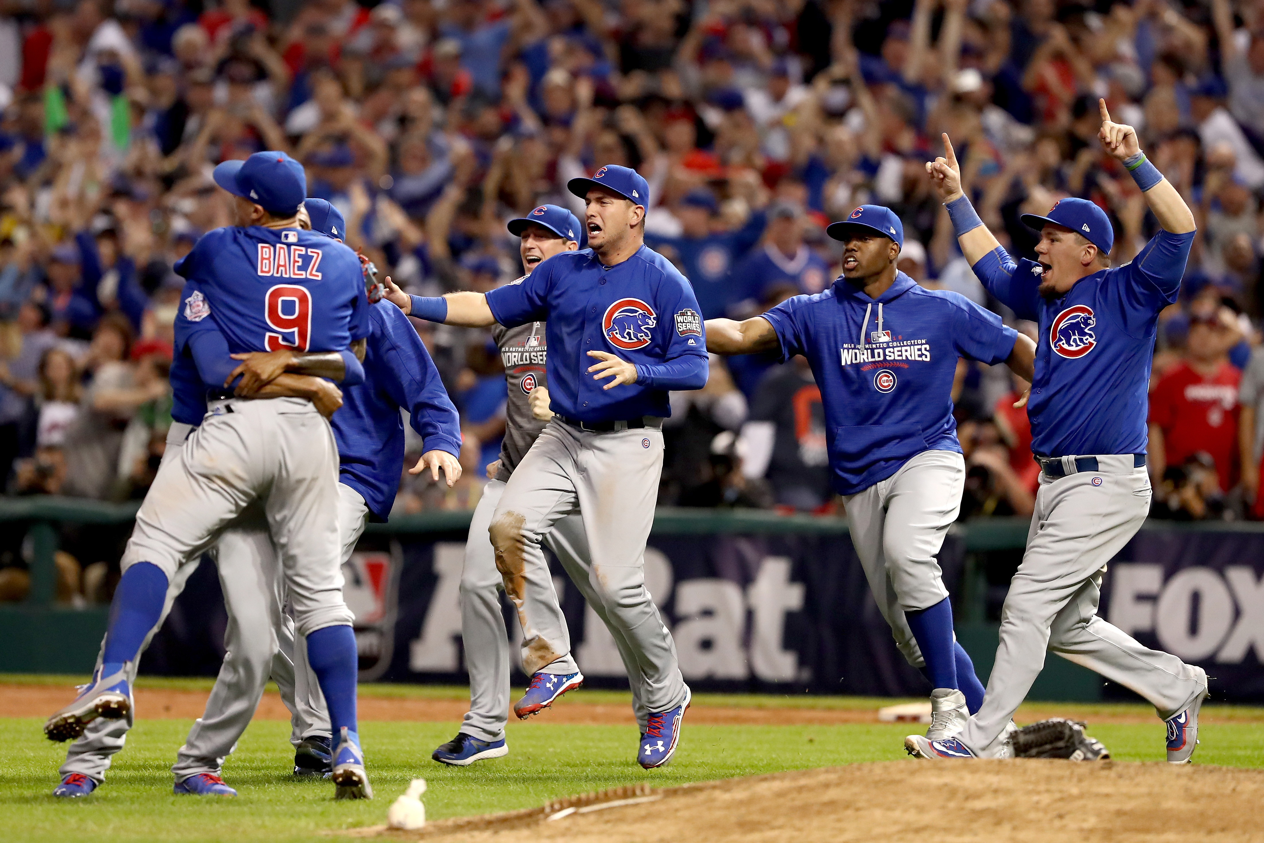 the latest c040a a04c2 Where To Buy Unique Chicago Cubs World Series Shirts And ...