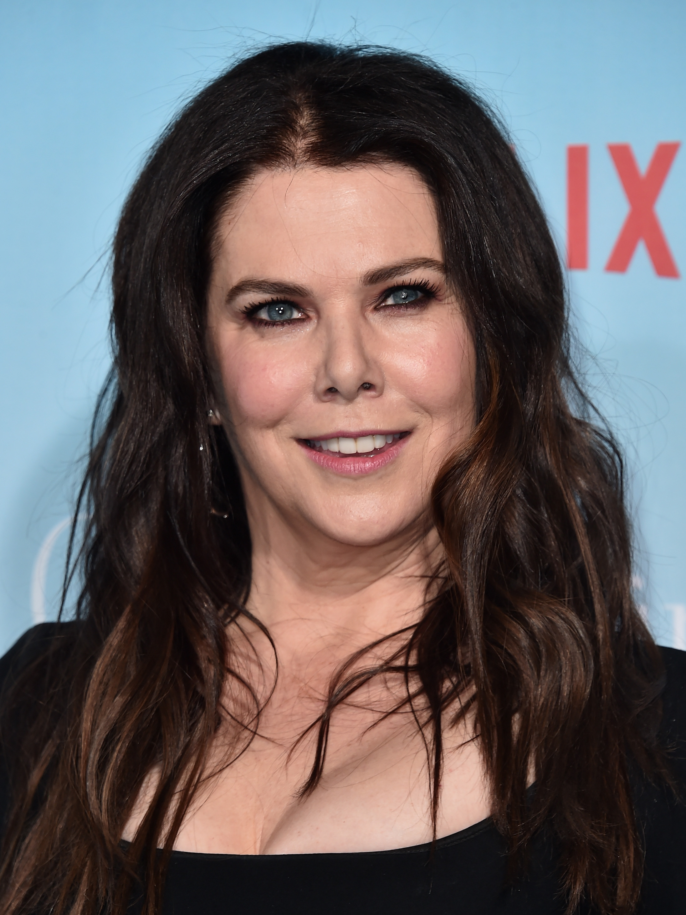 Lauren Graham nudes (61 photo), Sexy, Hot, Twitter, cameltoe 2015
