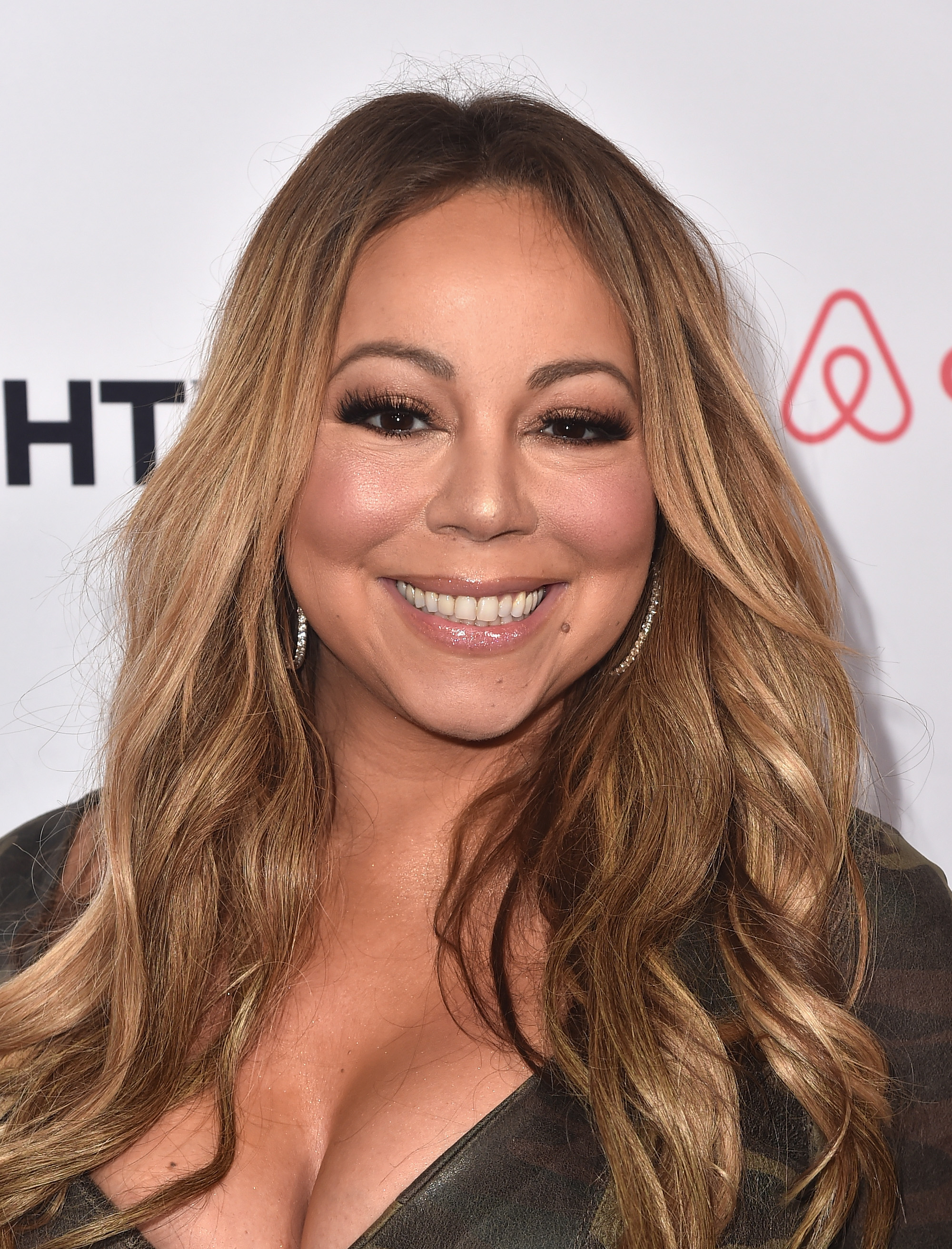 mariah carey biography affair divorce ethnicity - HD 1200×1574