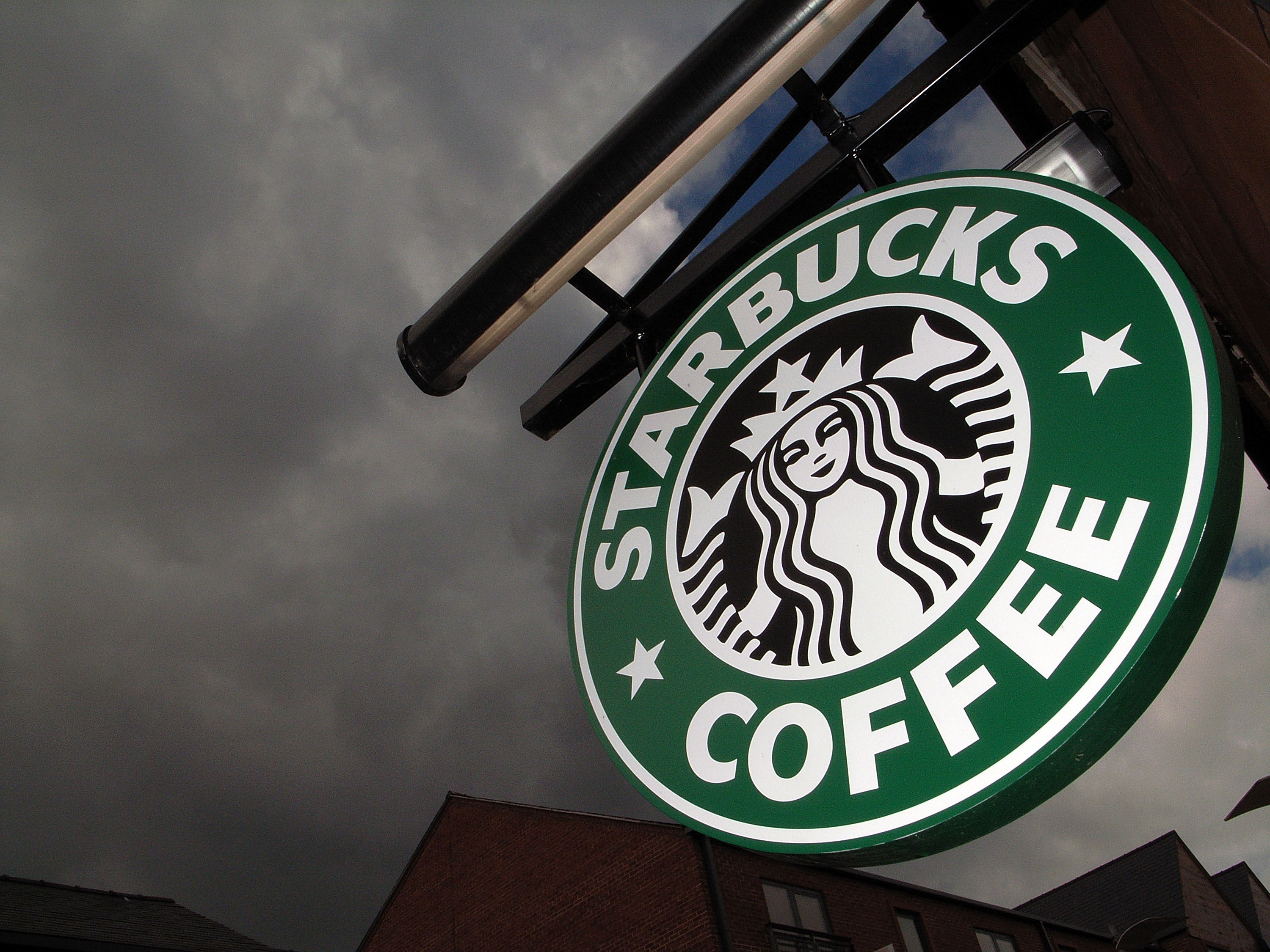 What Is The Most Popular Starbucks Beverage In Your City The Data Is In