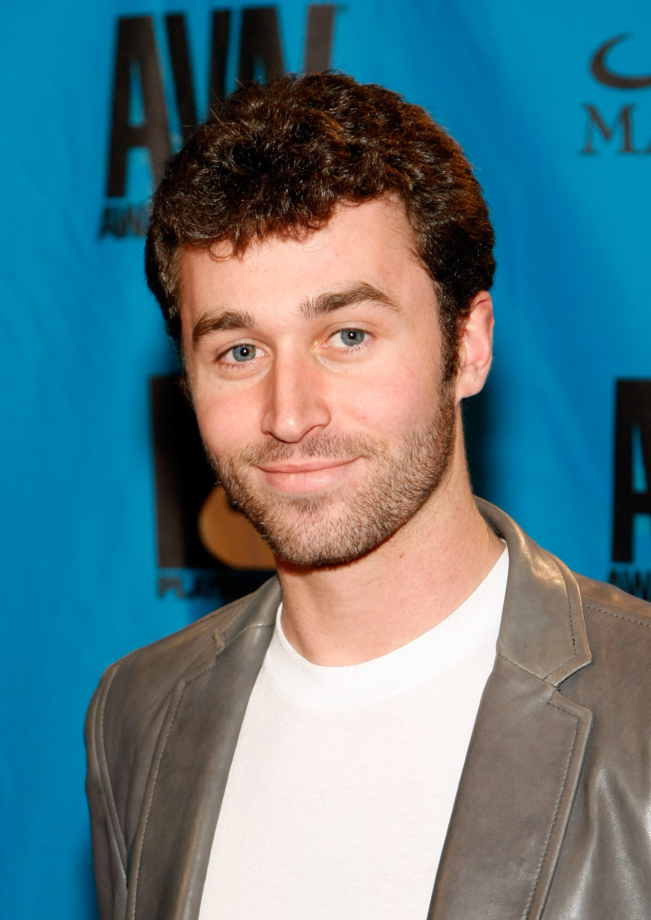 james deen big dick