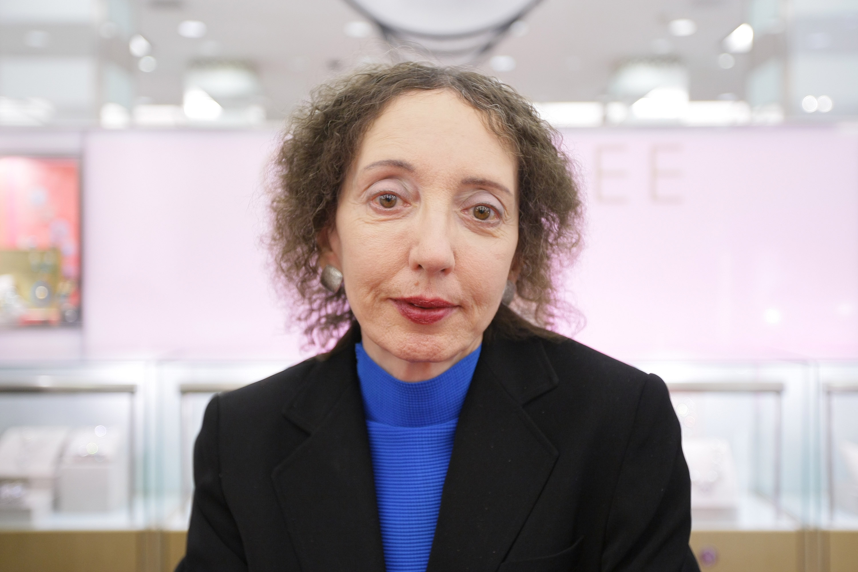 joyce carol oates s four summers An introduction to four summers by joyce carol oates learn about the book and the historical context in which it was written.