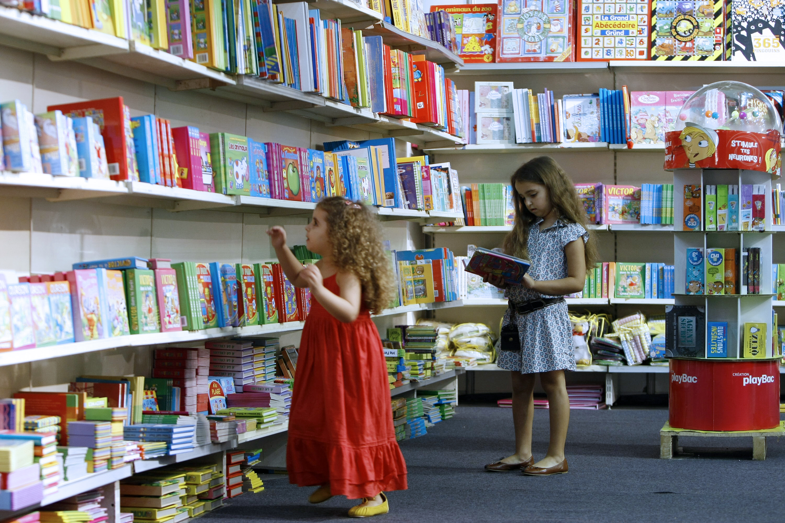 6 Reasons Children S Books Are More Important Than Ever Because There So Much In Those Pages That Can Broaden Horizons