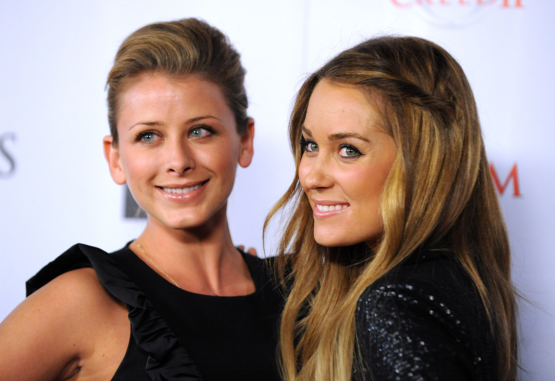 Laguna Beach 10 Year Reunion Brought Out Lauren Conrad More Reality Star Alums Photos