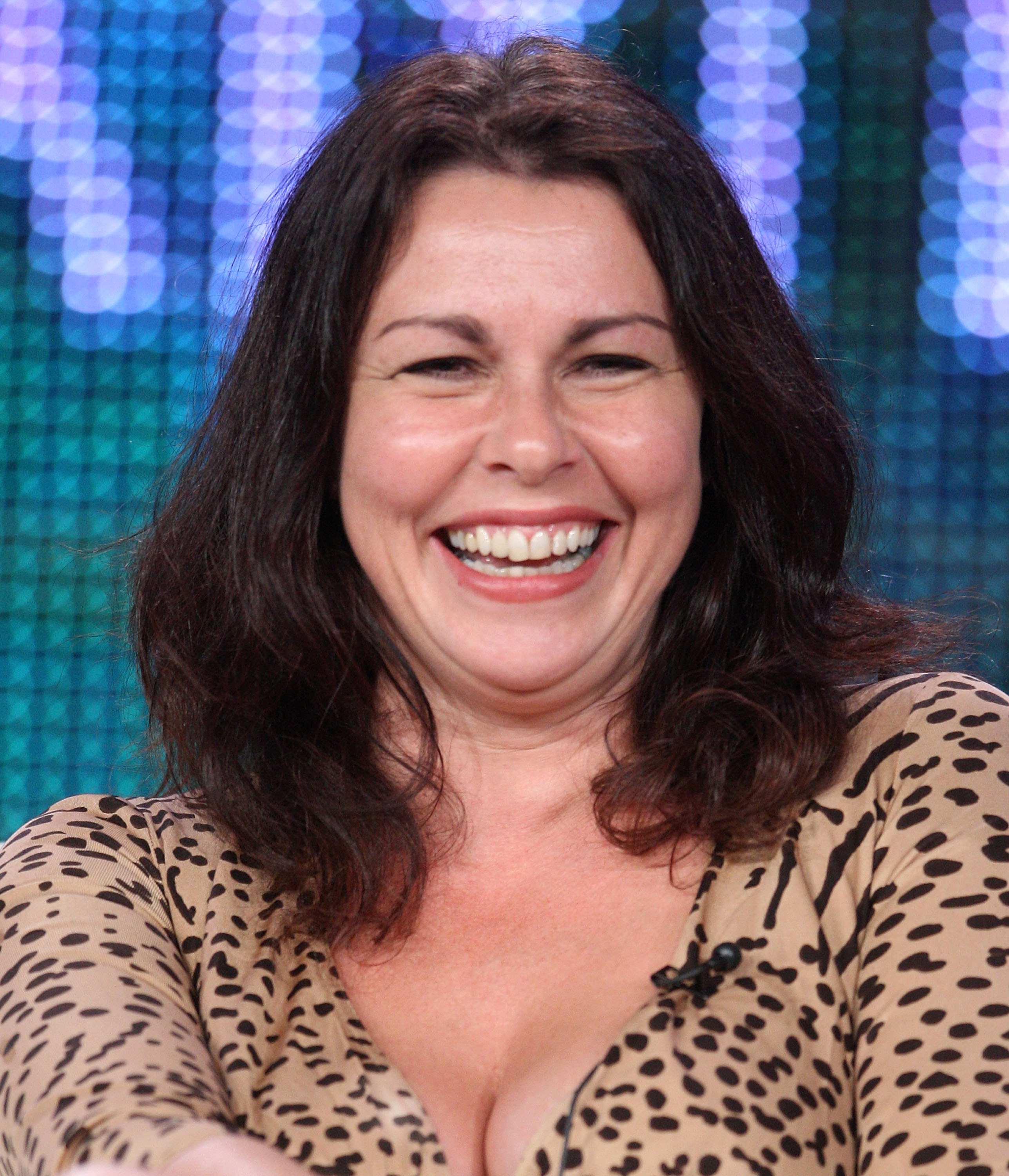 Julie Graham nude (79 pictures) Porno, Twitter, see through