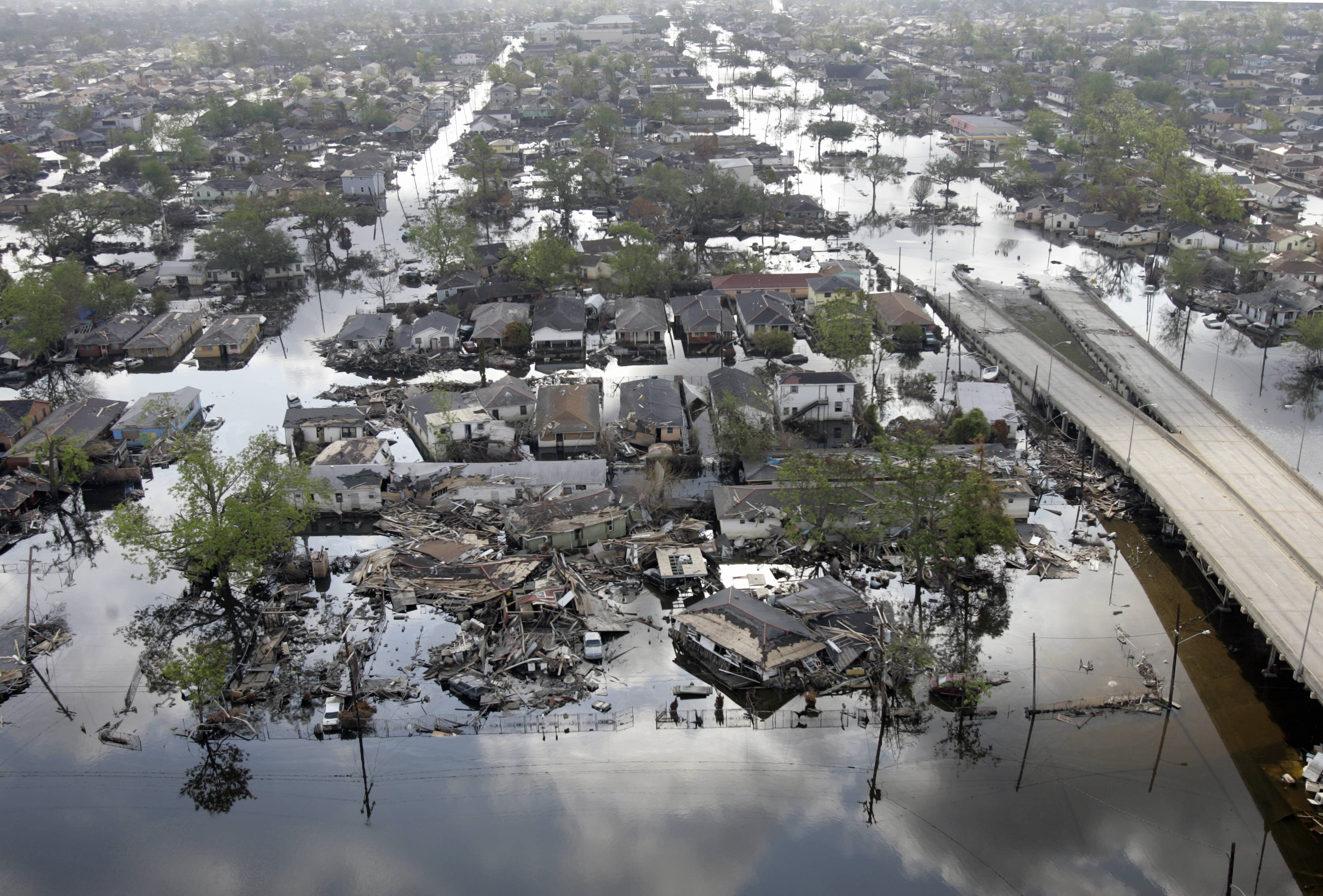 the 8 worst floods in u s  history show how devastating