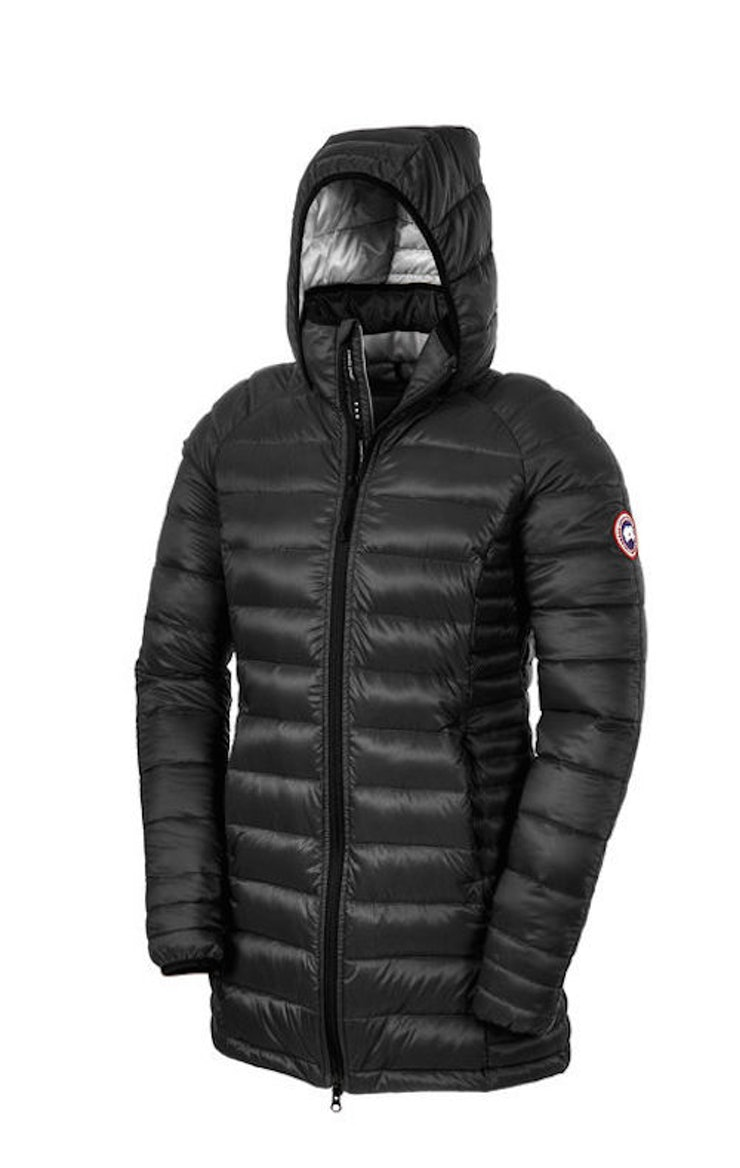 Collection Ll Bean Mens Winter Coats Pictures Watch Out