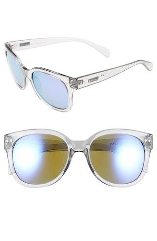 Kirkland Sunglasses Polarized Www Tapdance Org