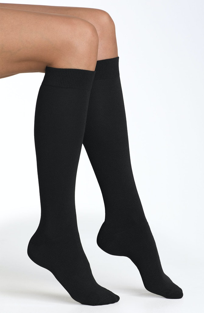 Find knee socks at Macy's Macy's Presents: The Edit - A curated mix of fashion and inspiration Check It Out Free Shipping with $75 purchase + Free Store Pickup.