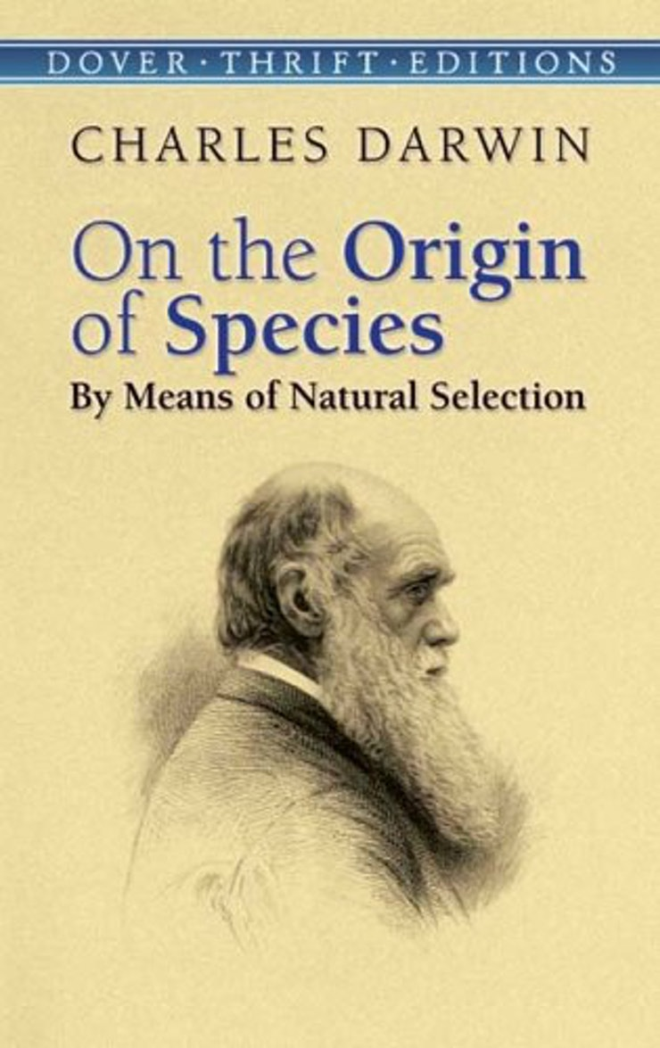 books that changed the world that you should definitely read there s no denying that darwin s book on the nature of human evolution was anything less than world changing it s scientific ideas were a big part of
