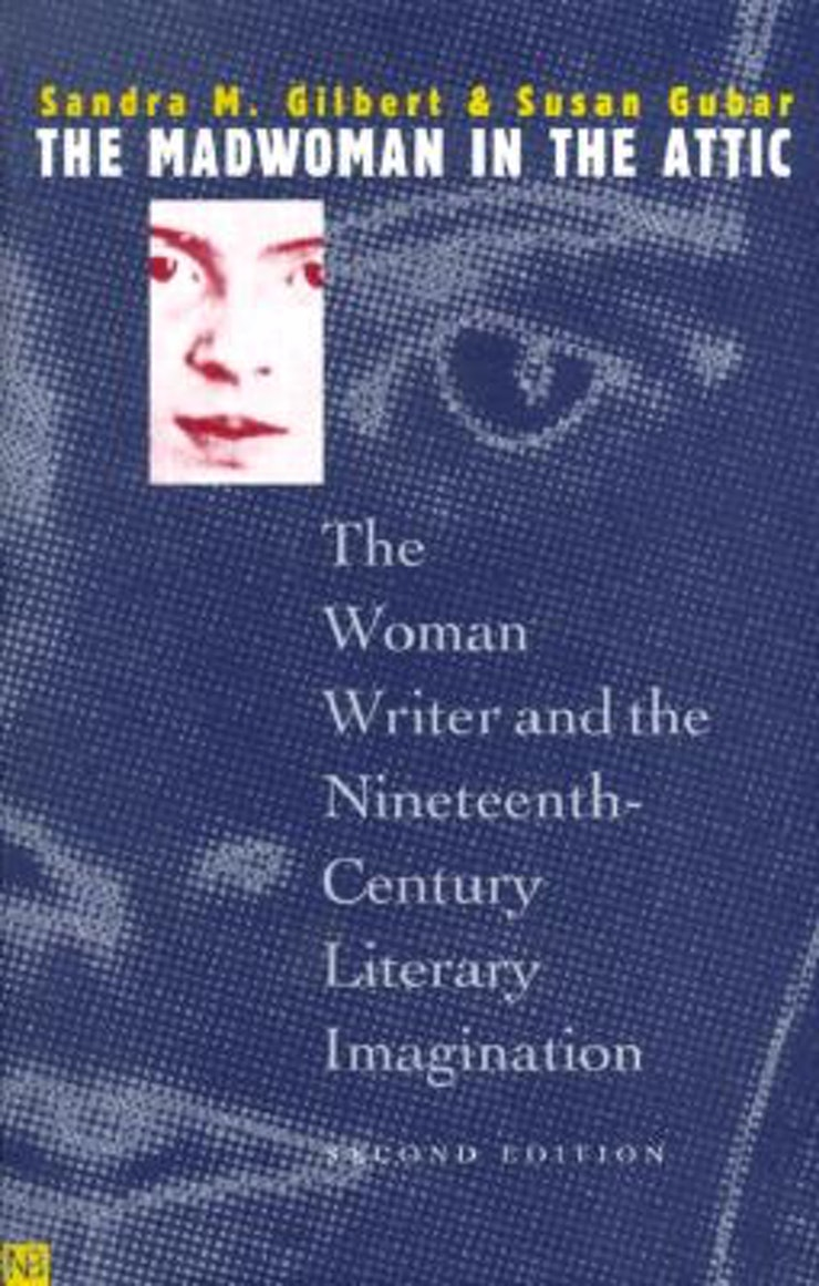 What is a feminist novel? (What defines it?)?