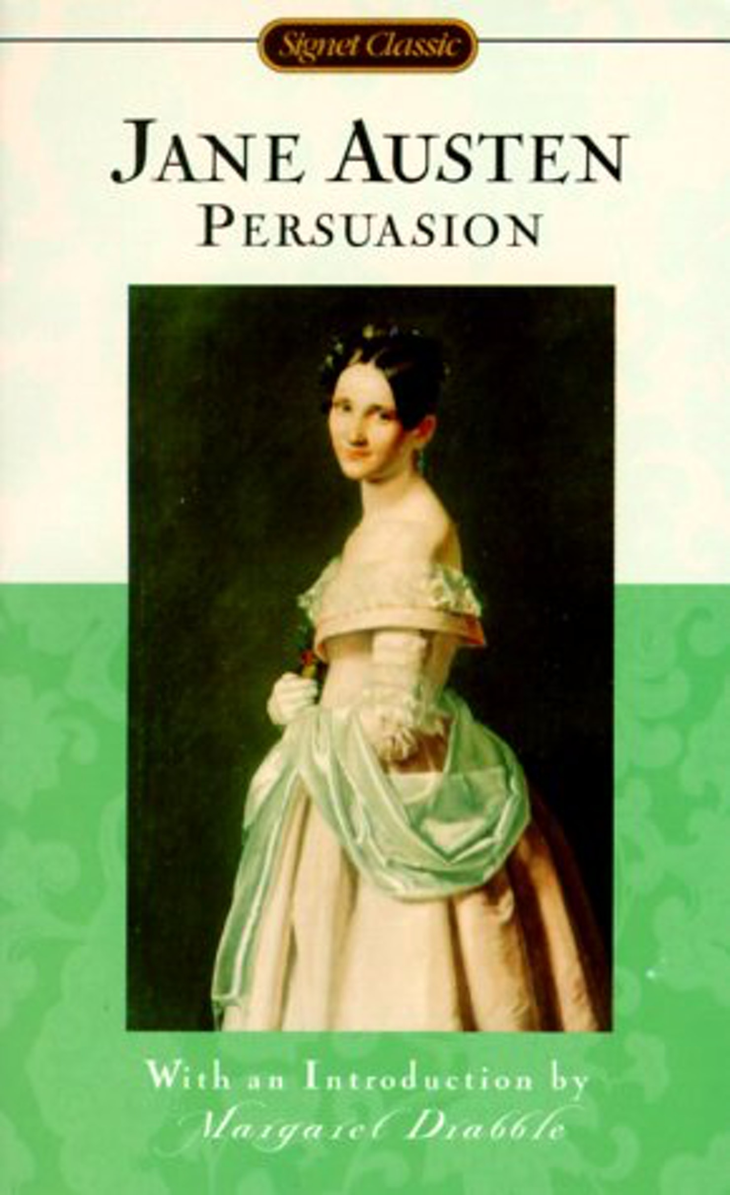 a literary analysis of persuasion by jane austen Persuasion analysis literary devices in persuasion symbolism, imagery, allegory jane austen was a grand master of the devastating turn of phrase.